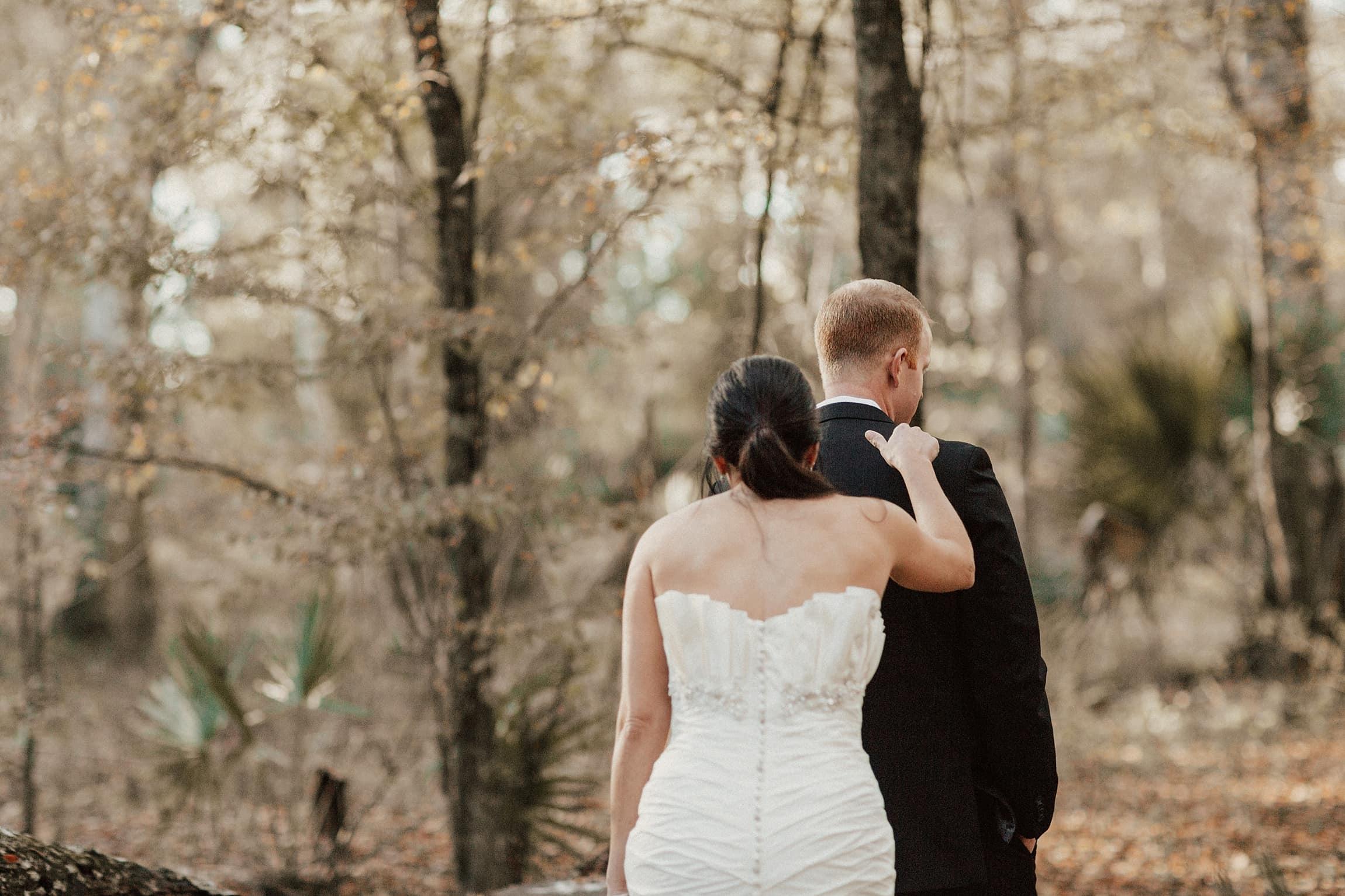 Orangerie Wedding_0024