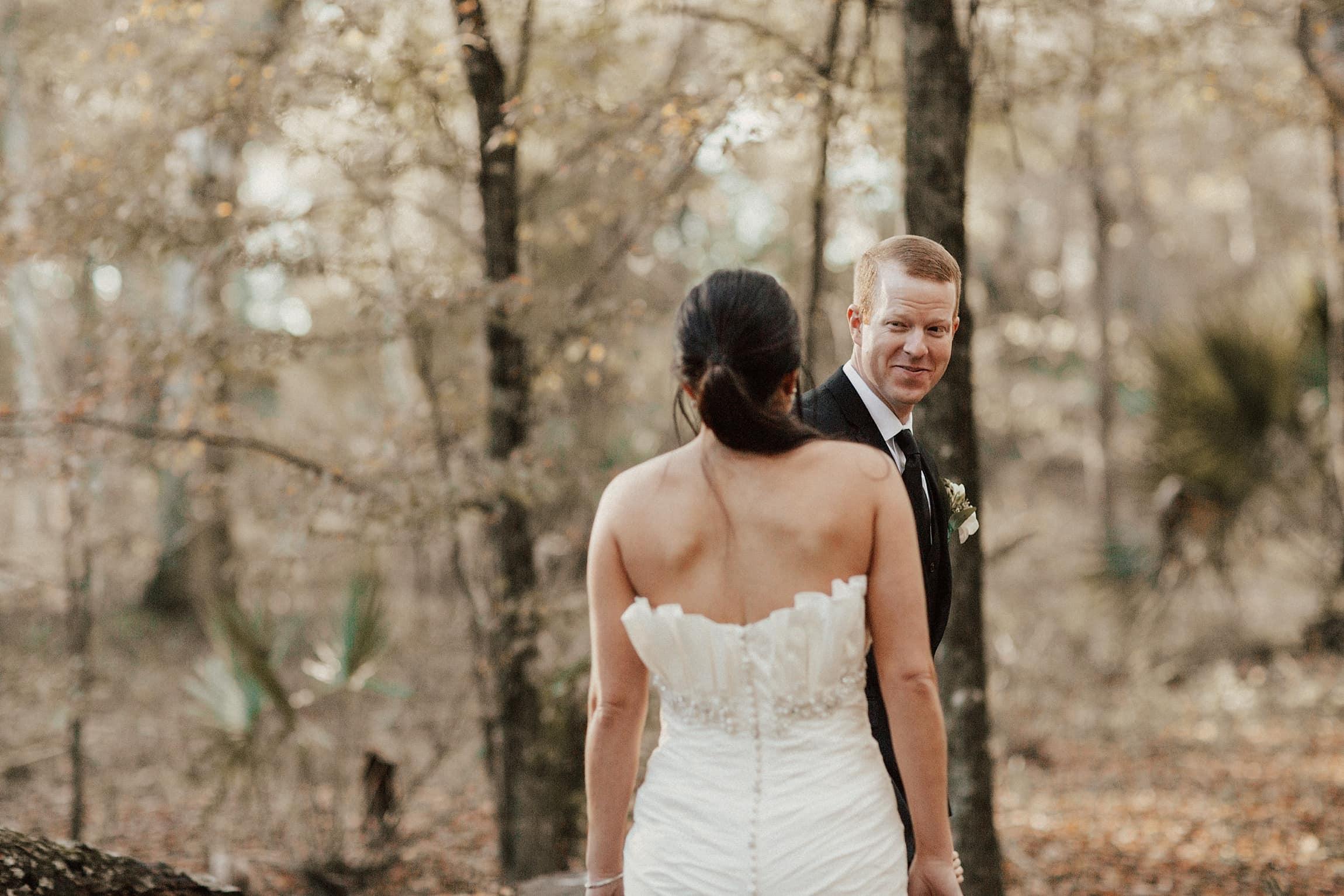 Orangerie Wedding_0025