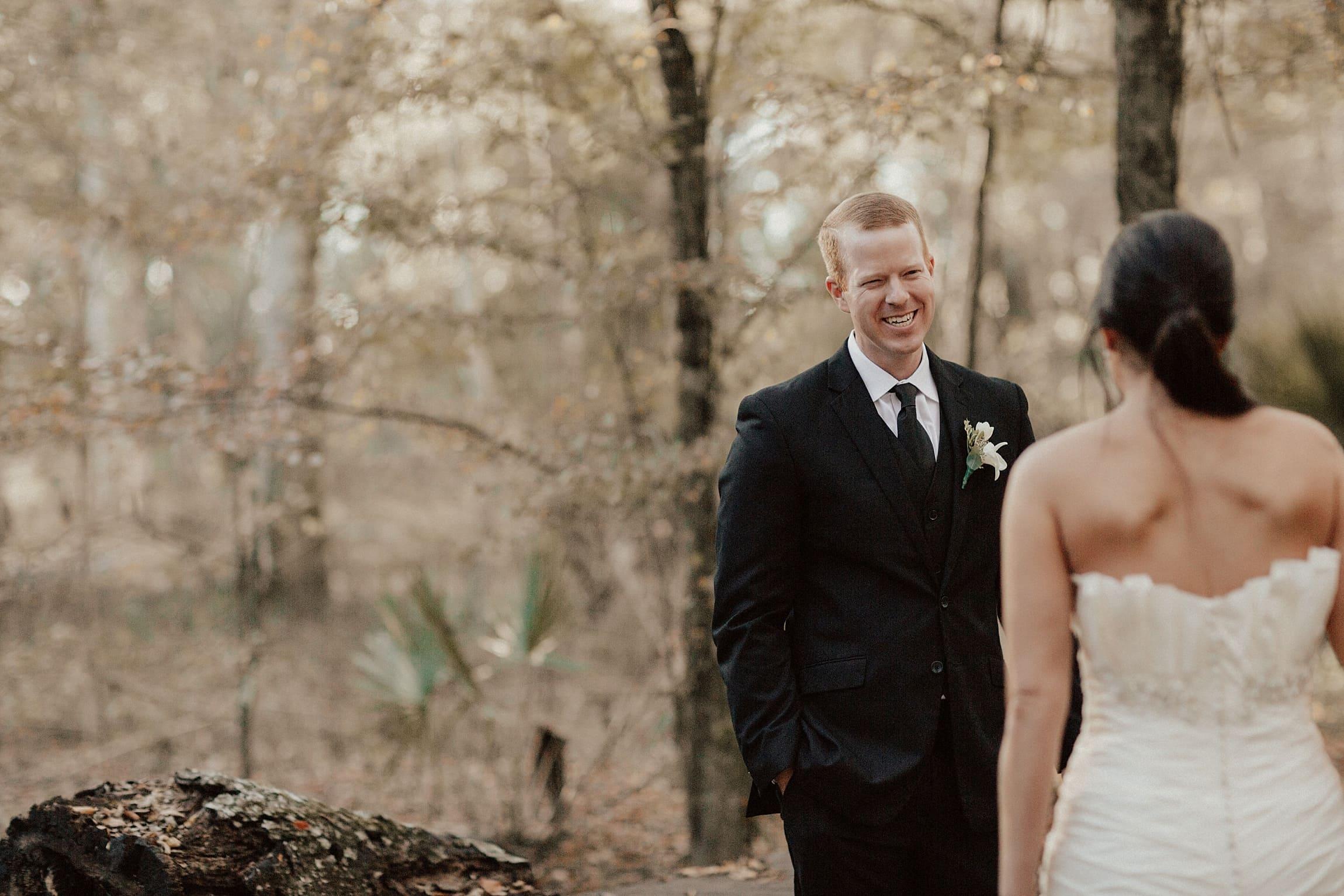 Orangerie Wedding_0026