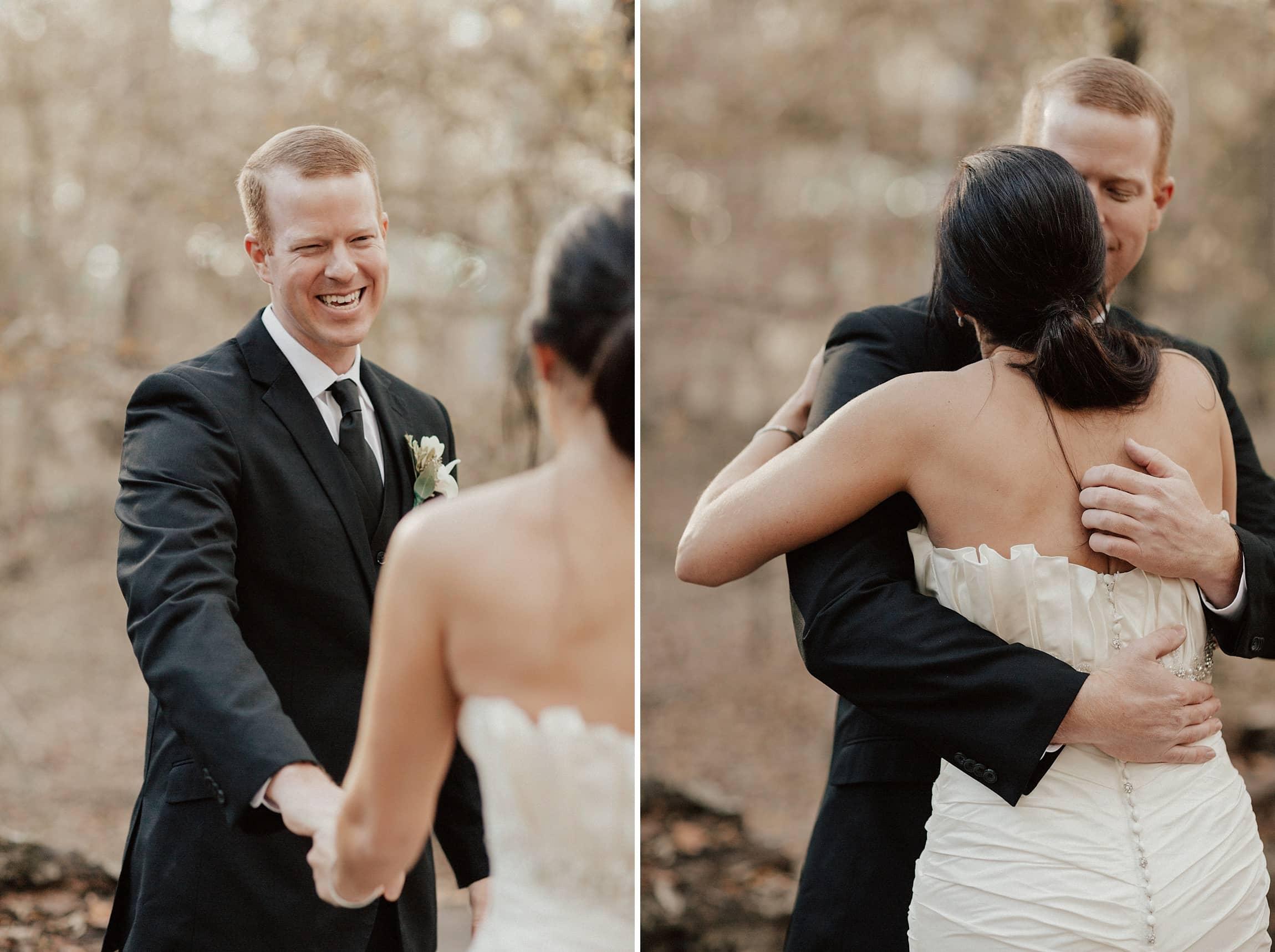 Orangerie Wedding_0027