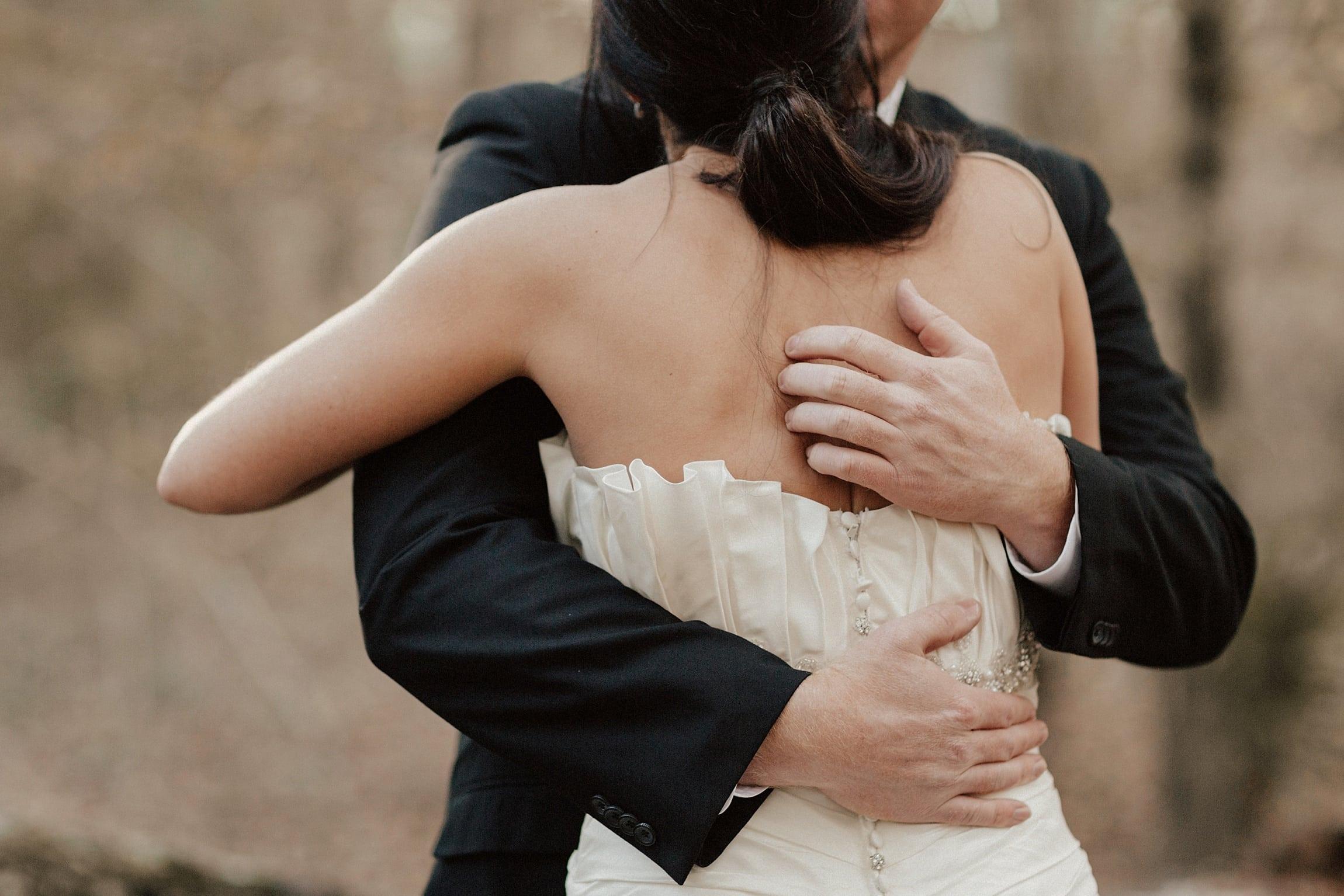 Orangerie Wedding_0028
