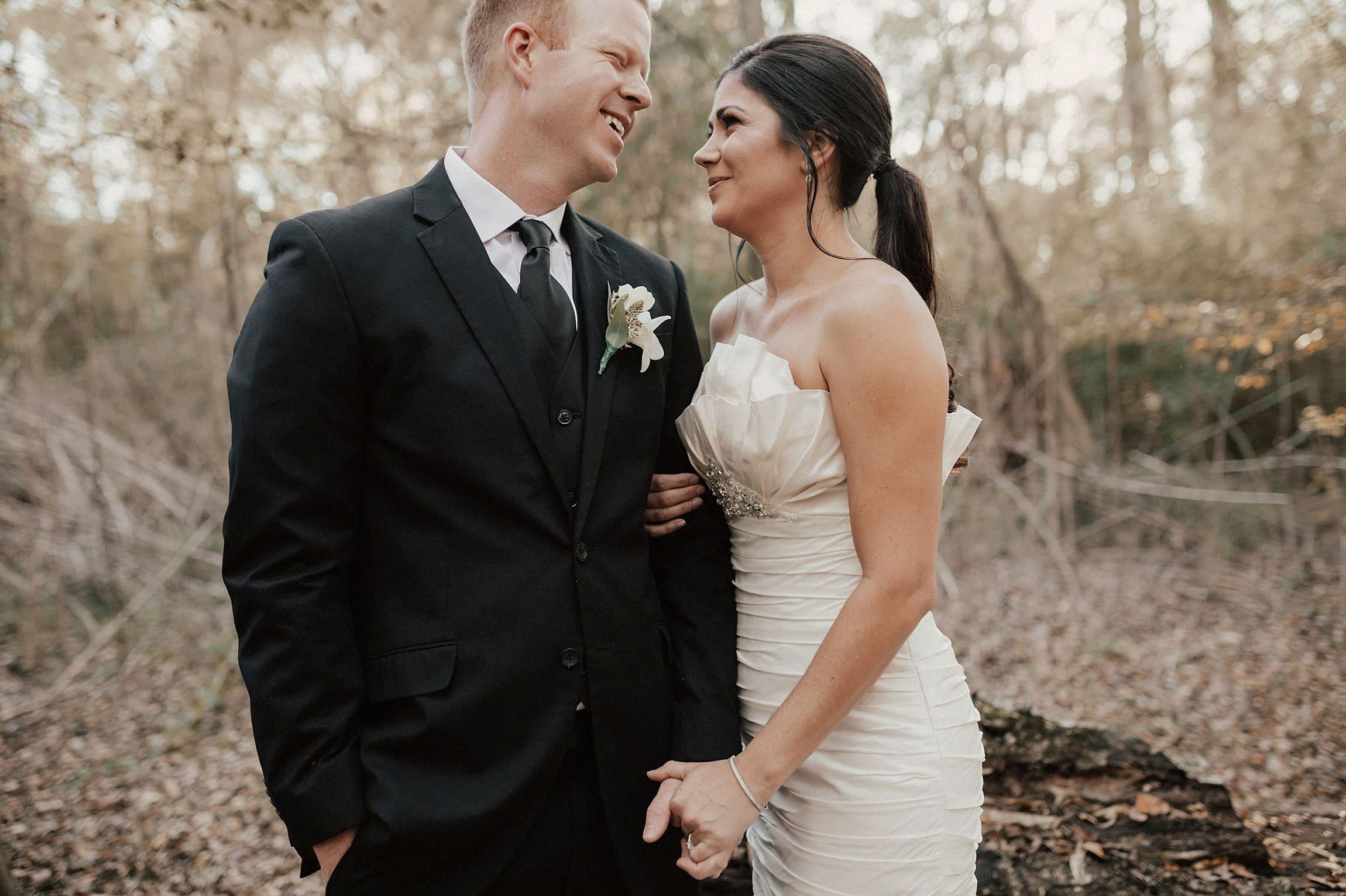 Orangerie Wedding_0029