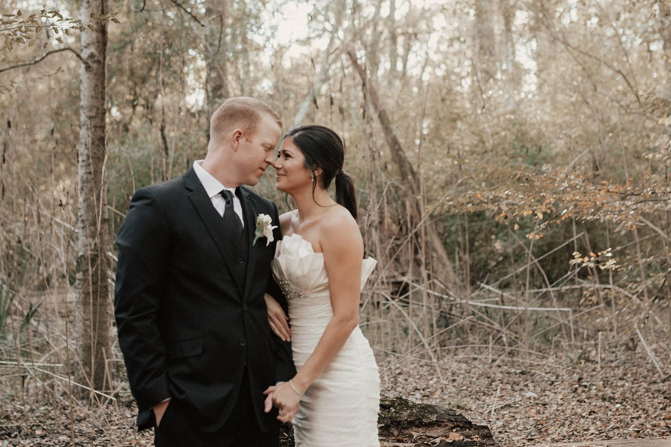 Orangerie Wedding_0032