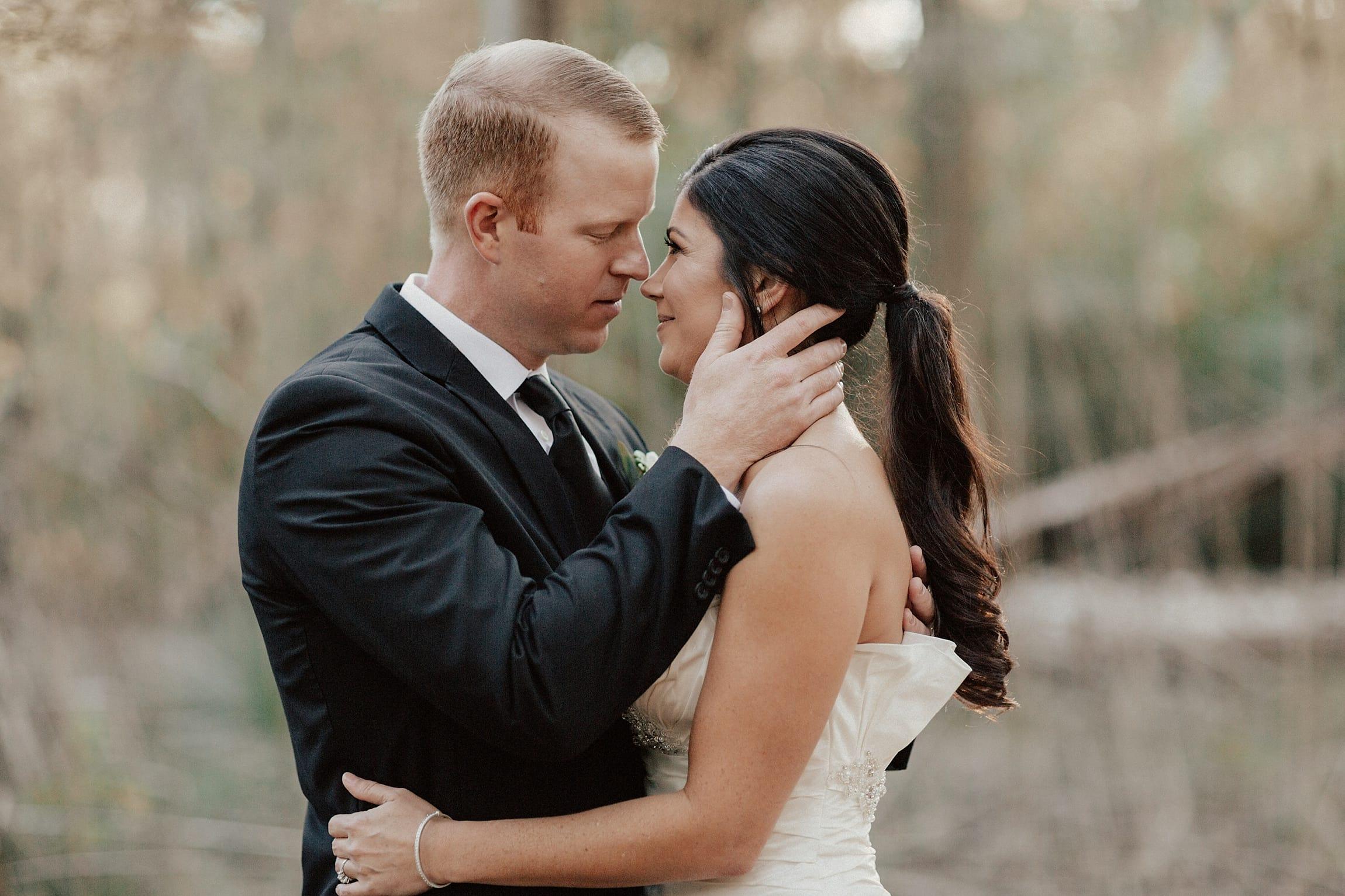 Orangerie Wedding_0034