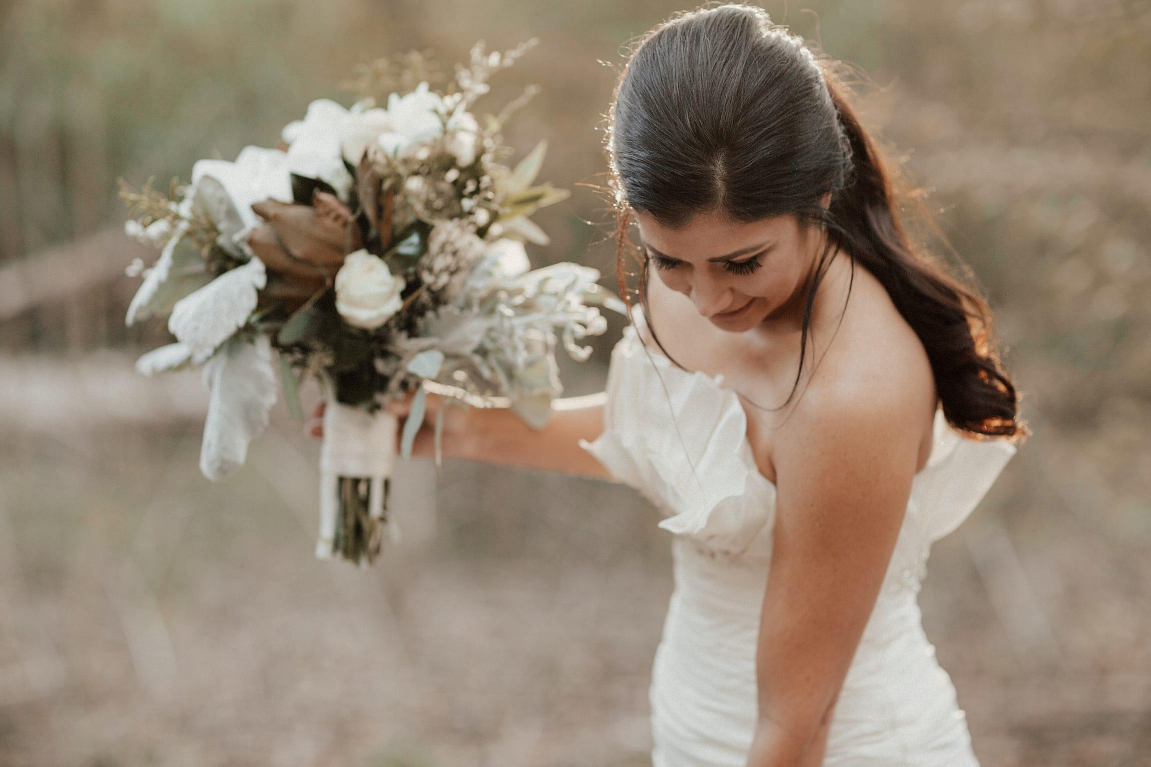 Orangerie Wedding_0037