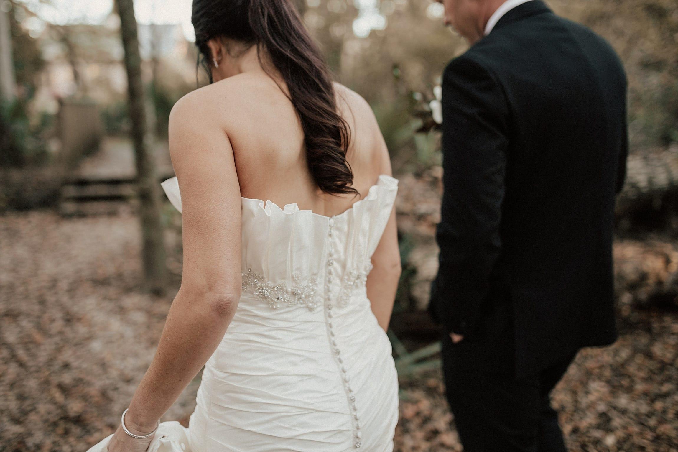 Orangerie Wedding_0038