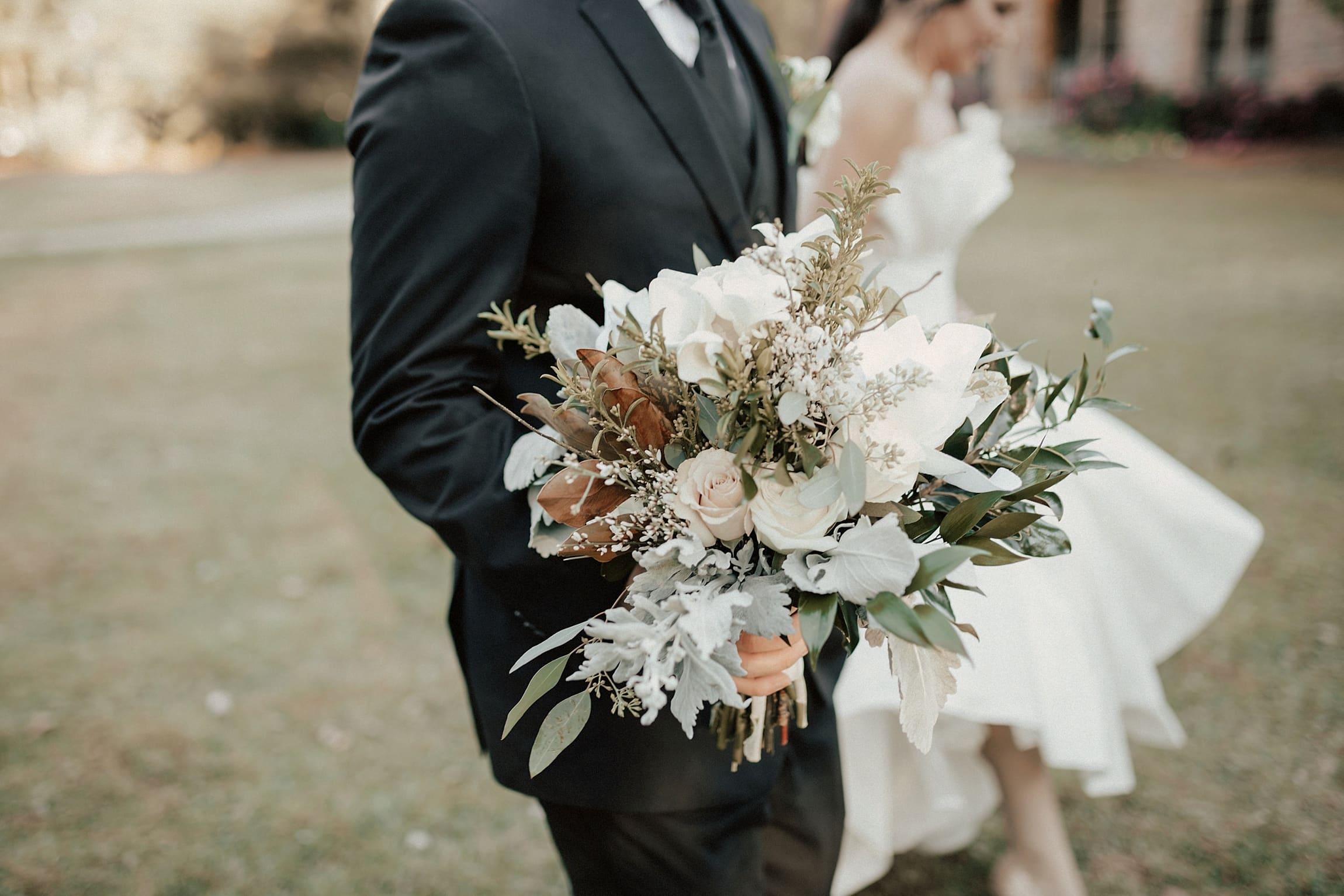 Orangerie Wedding_0039