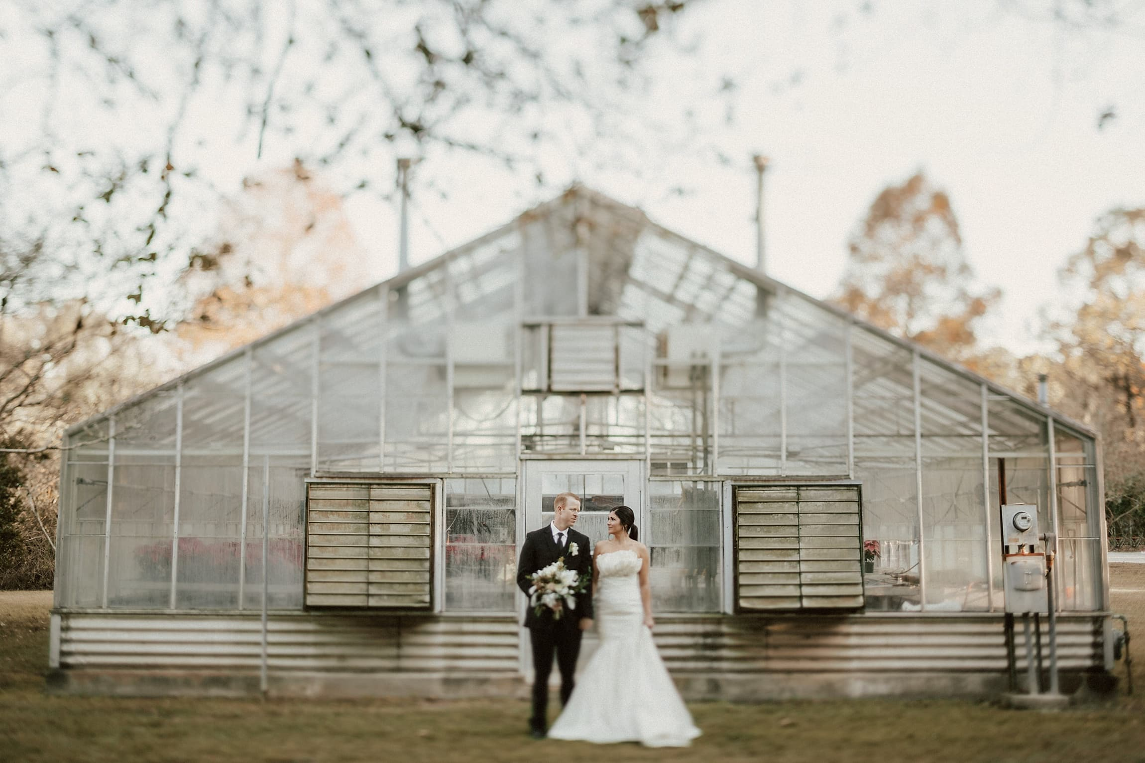 Orangerie Wedding_0040