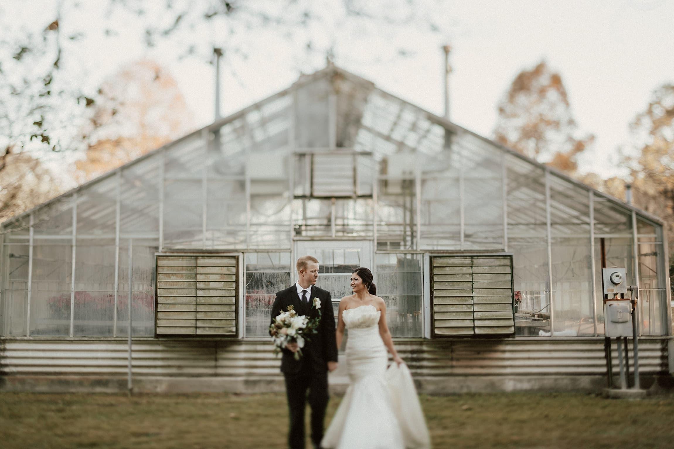 Orangerie Wedding_0041