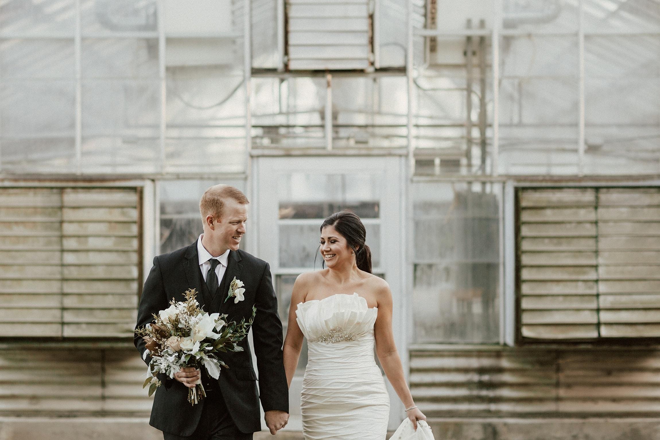 Orangerie Wedding_0042