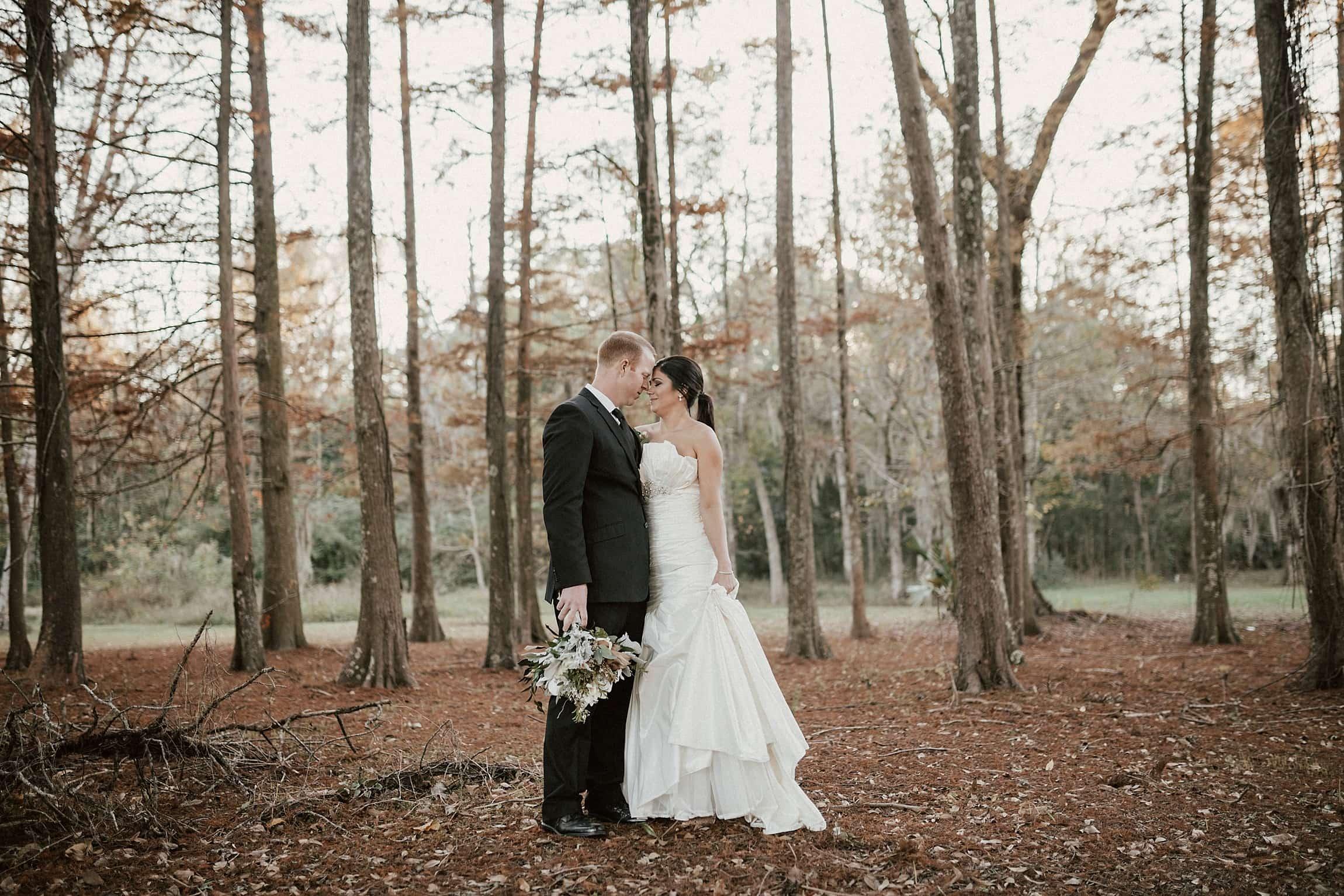 Orangerie Wedding_0043