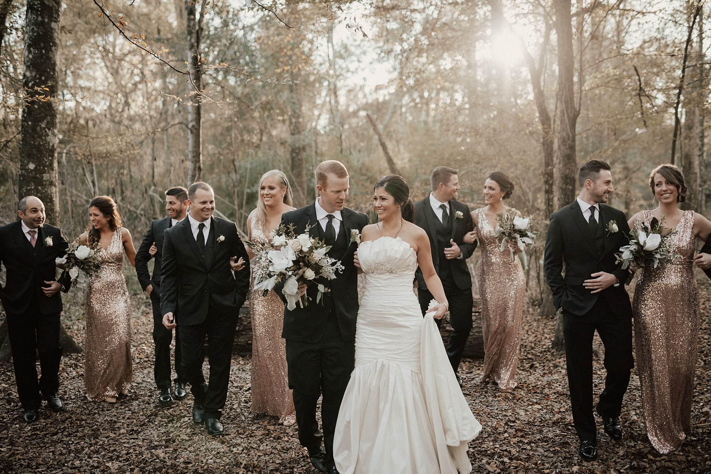 Orangerie Wedding_0044