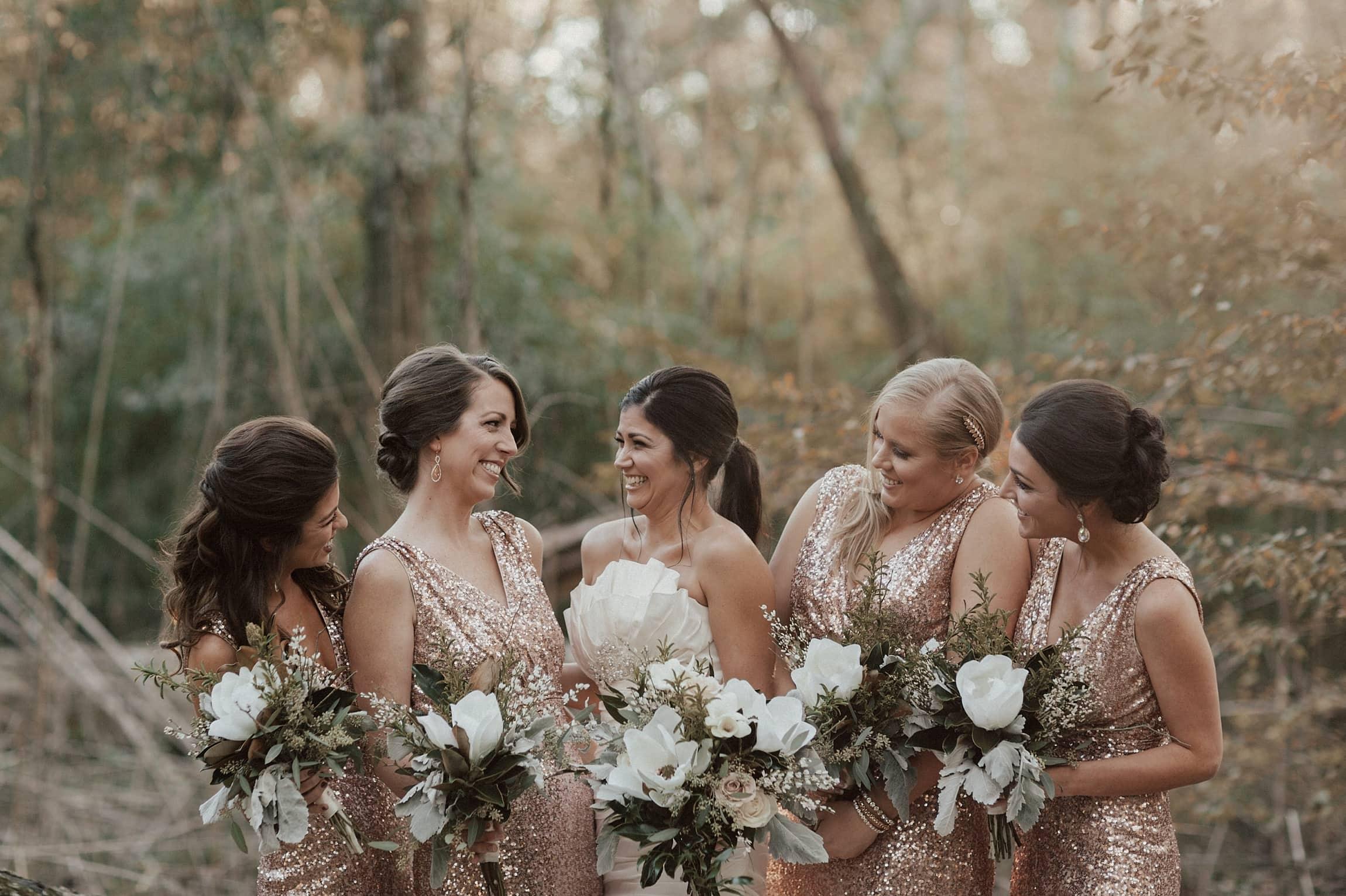 Orangerie Wedding_0045