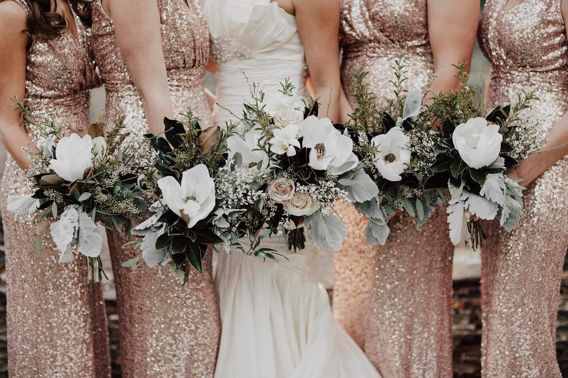 Orangerie Wedding_0046