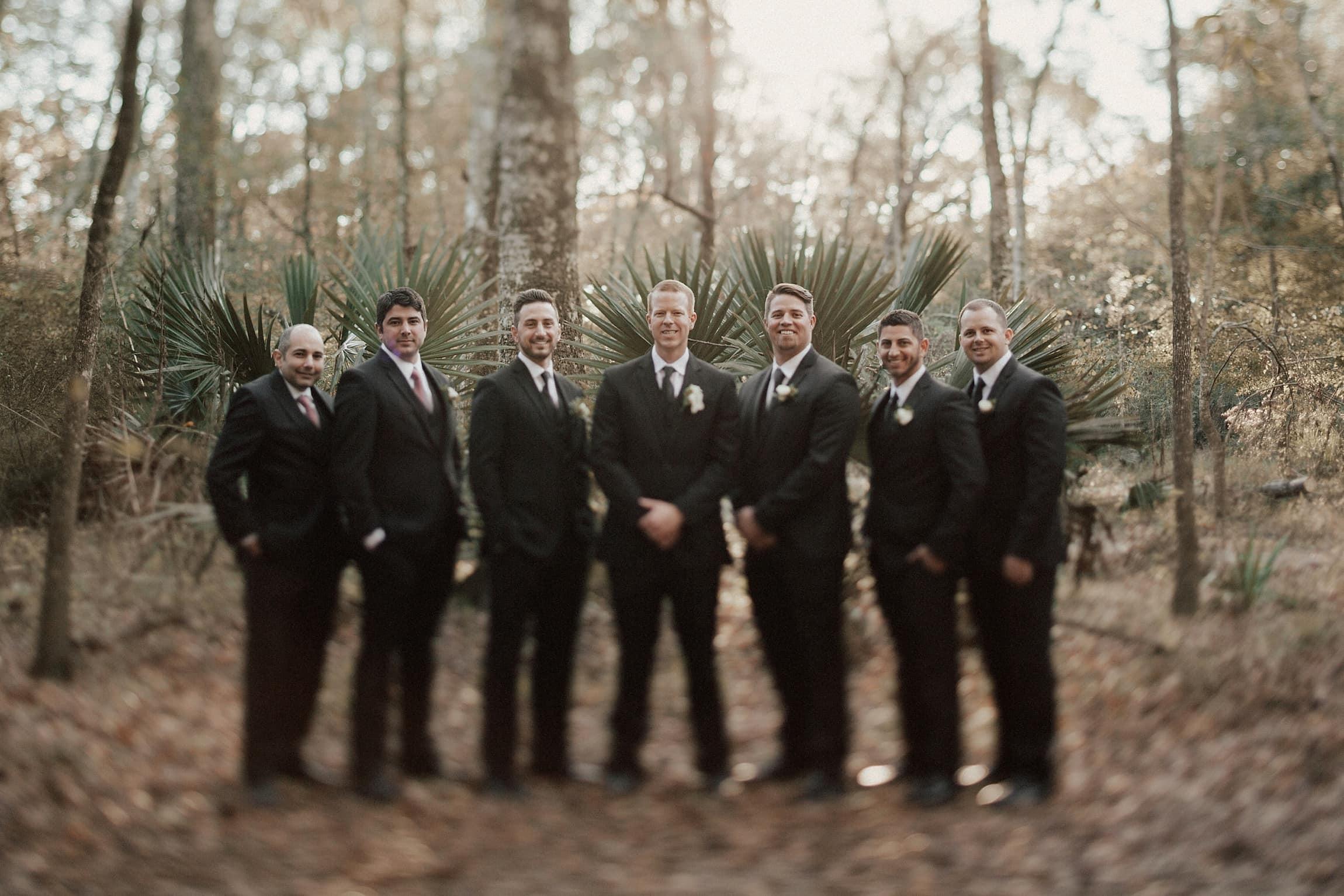 Orangerie Wedding_0047