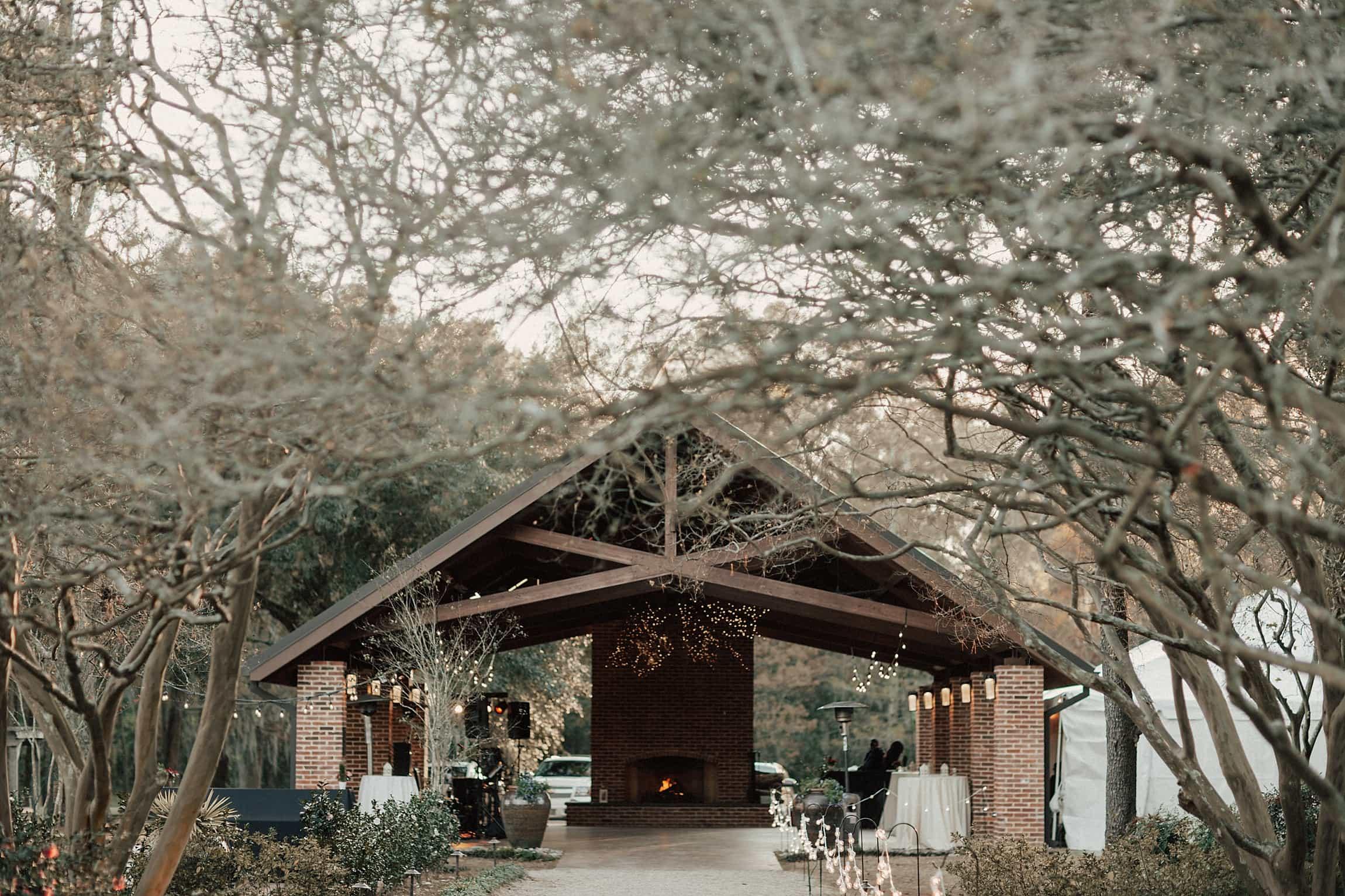 Orangerie Wedding_0048