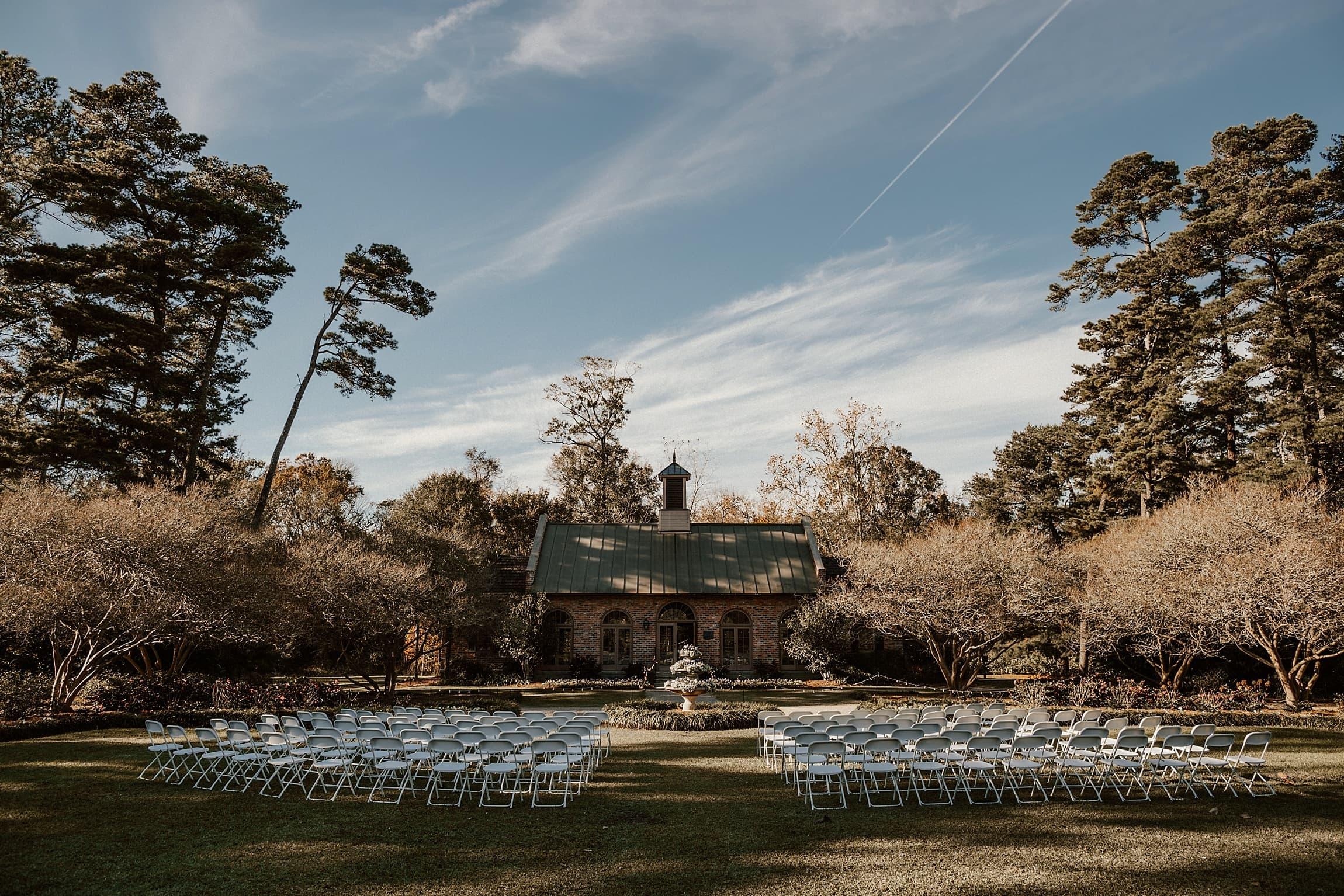Orangerie Wedding_0049