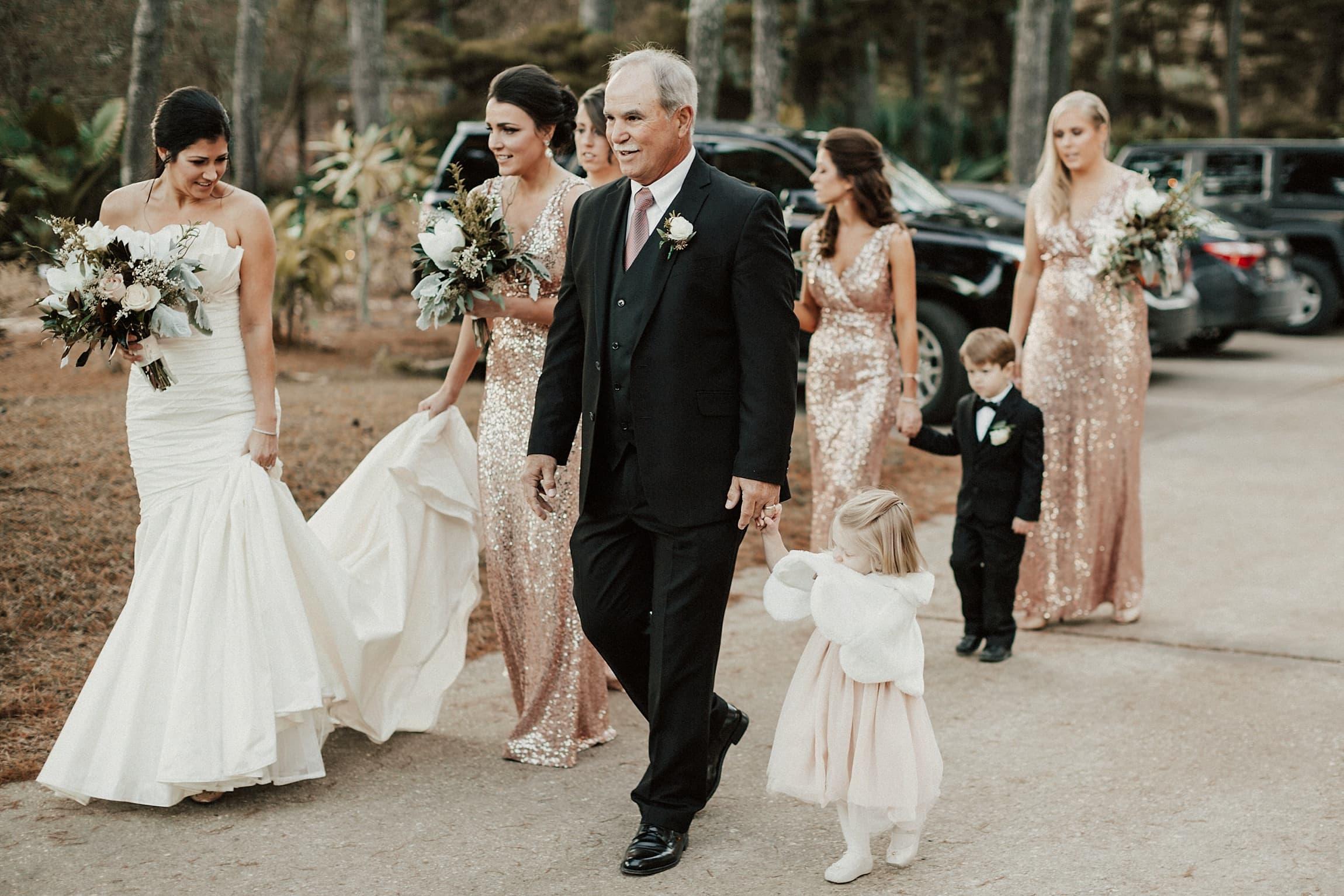 Orangerie Wedding_0050