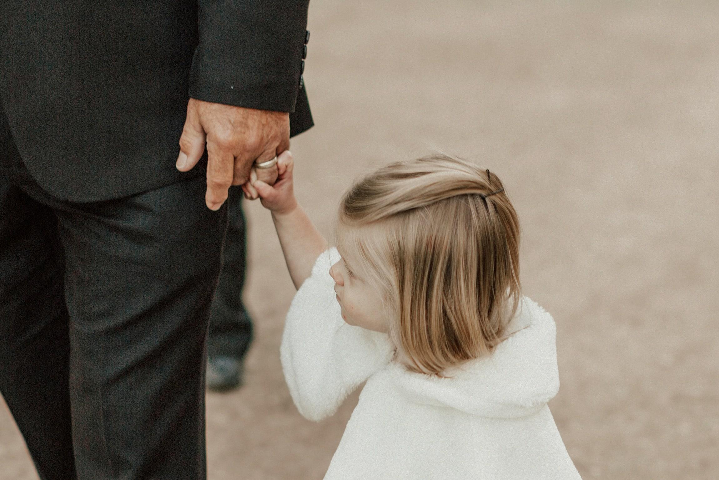 Orangerie Wedding_0051