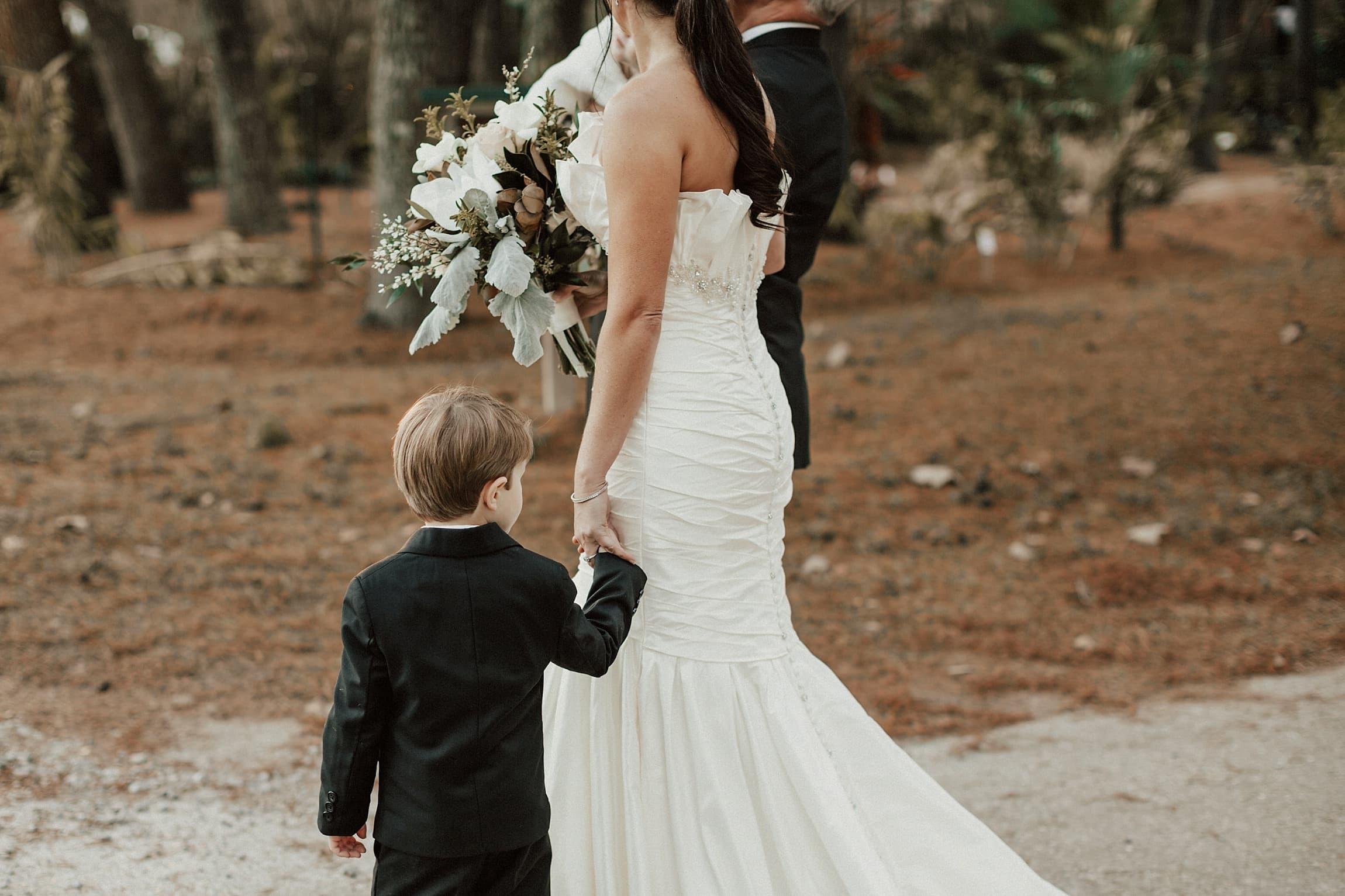 Orangerie Wedding_0052