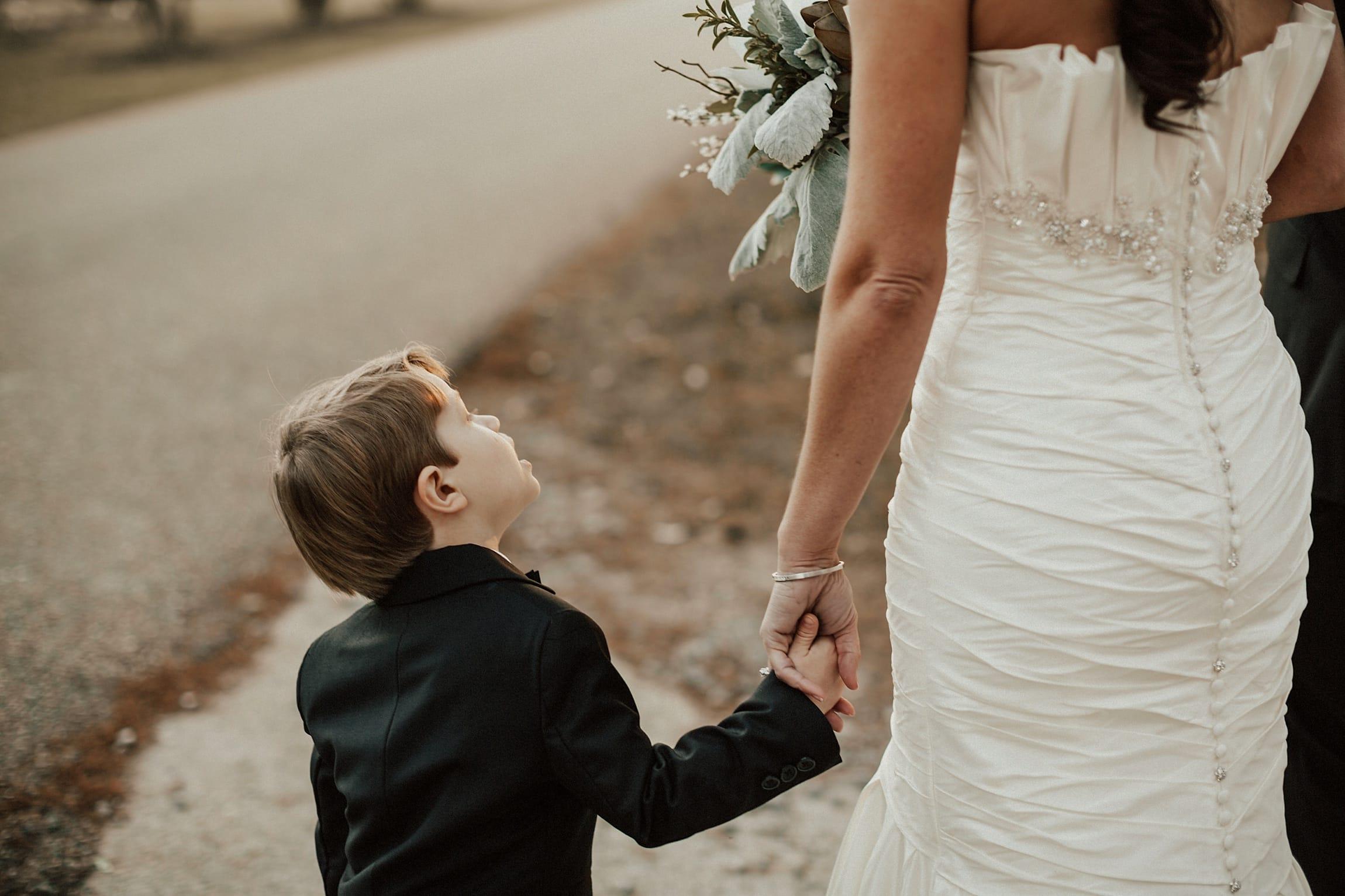 Orangerie Wedding_0053