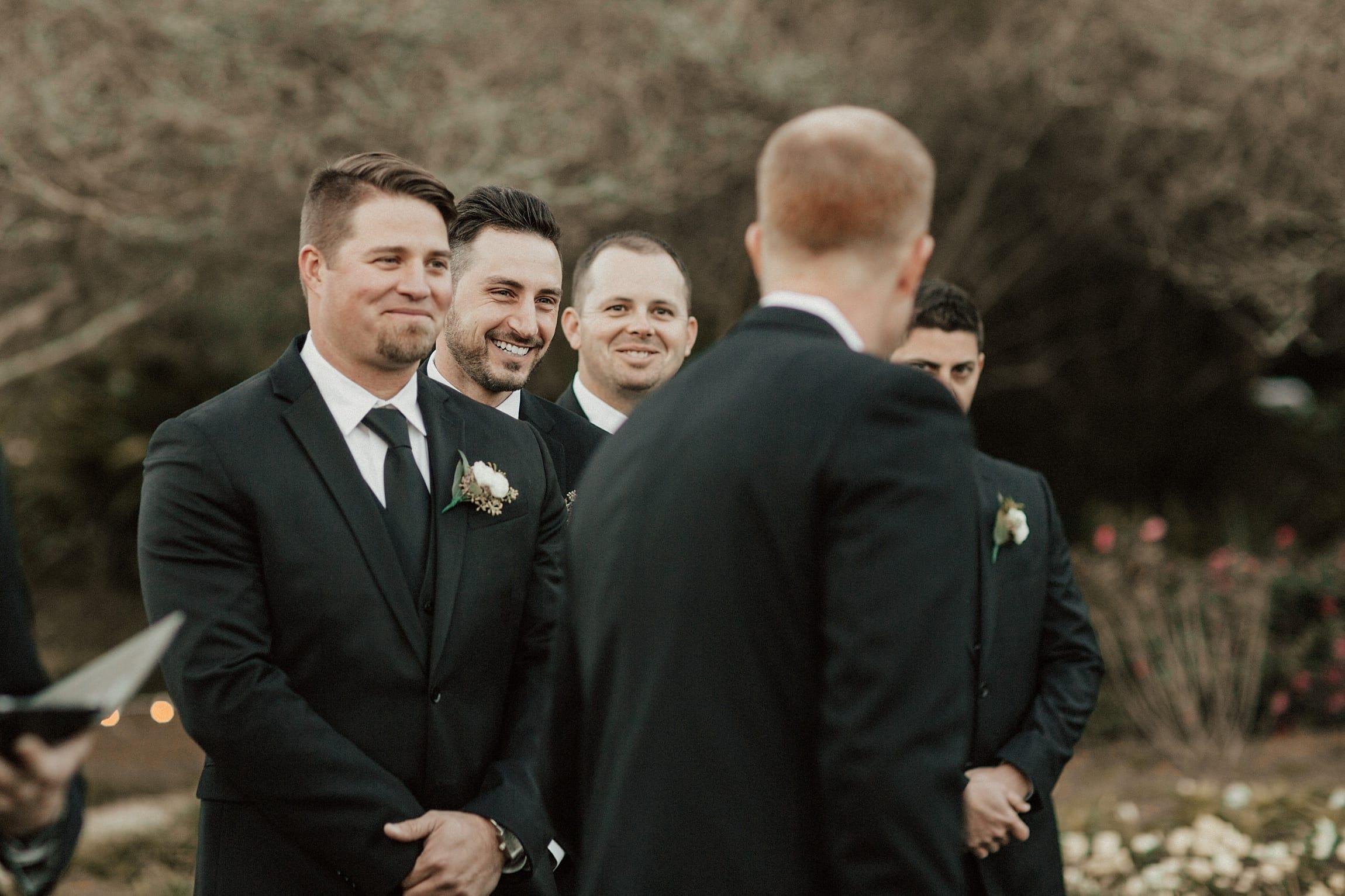 Orangerie Wedding_0054