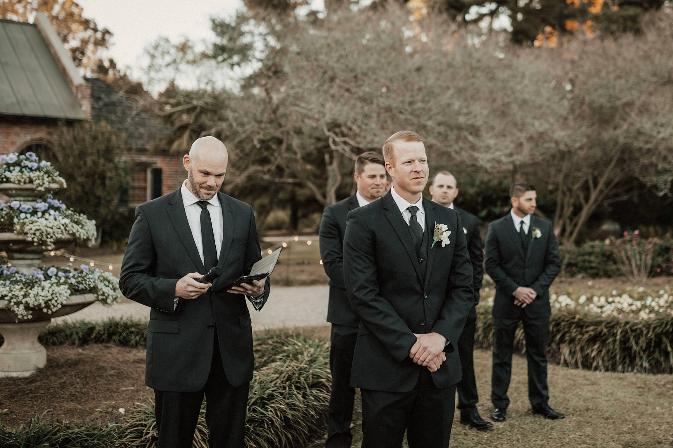 Orangerie Wedding_0055