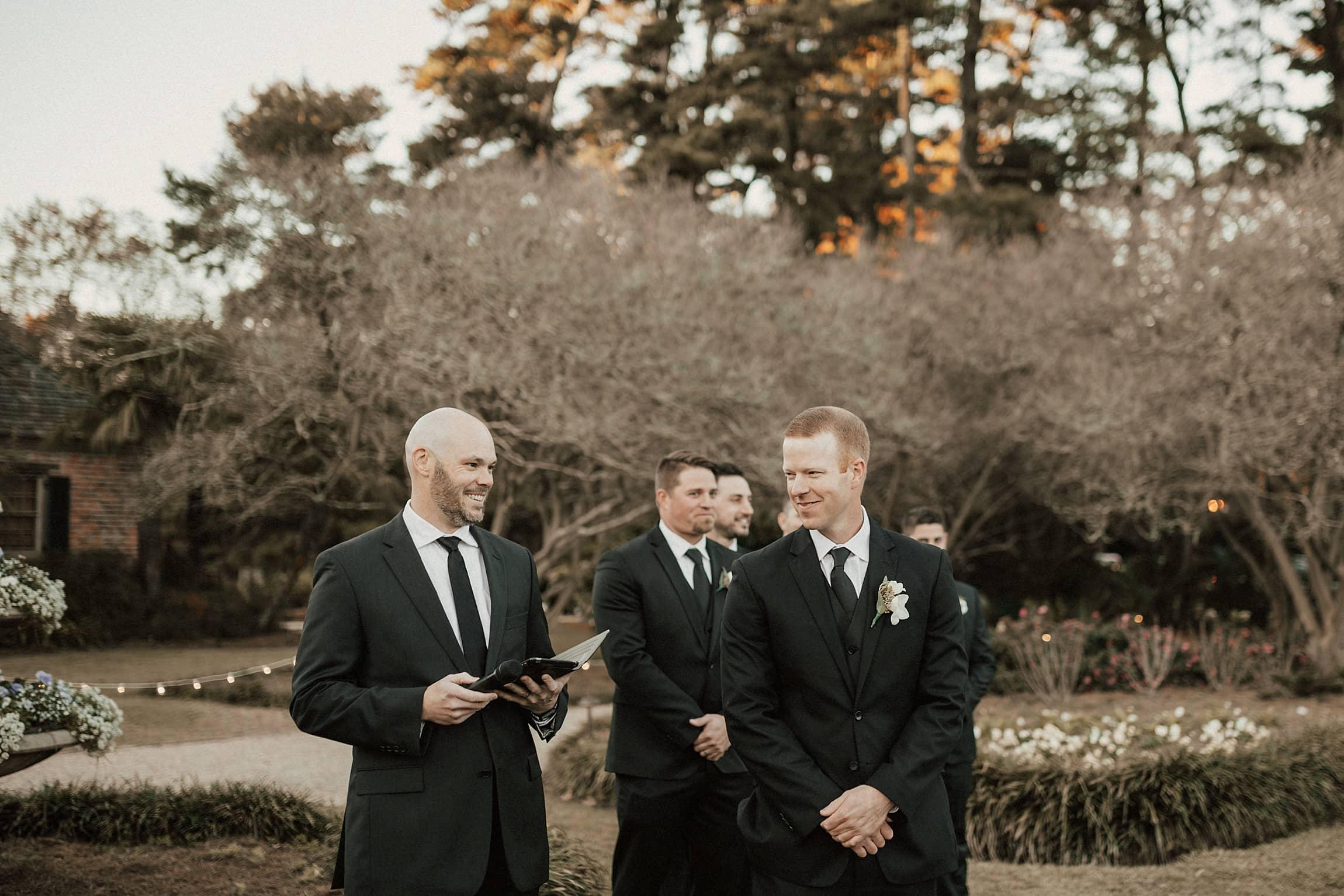 Orangerie Wedding_0056