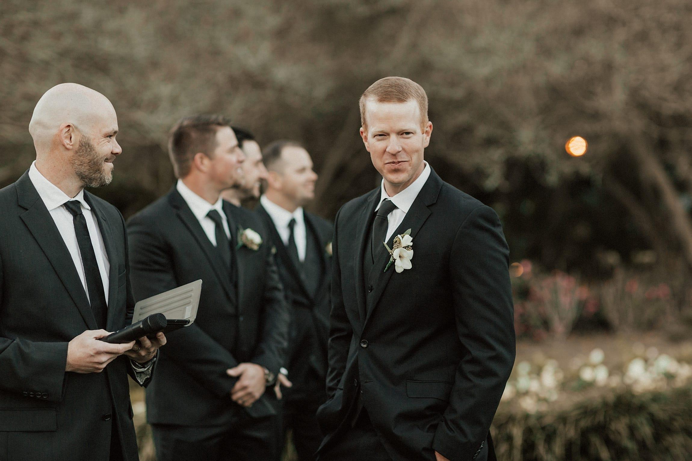 Orangerie Wedding_0057