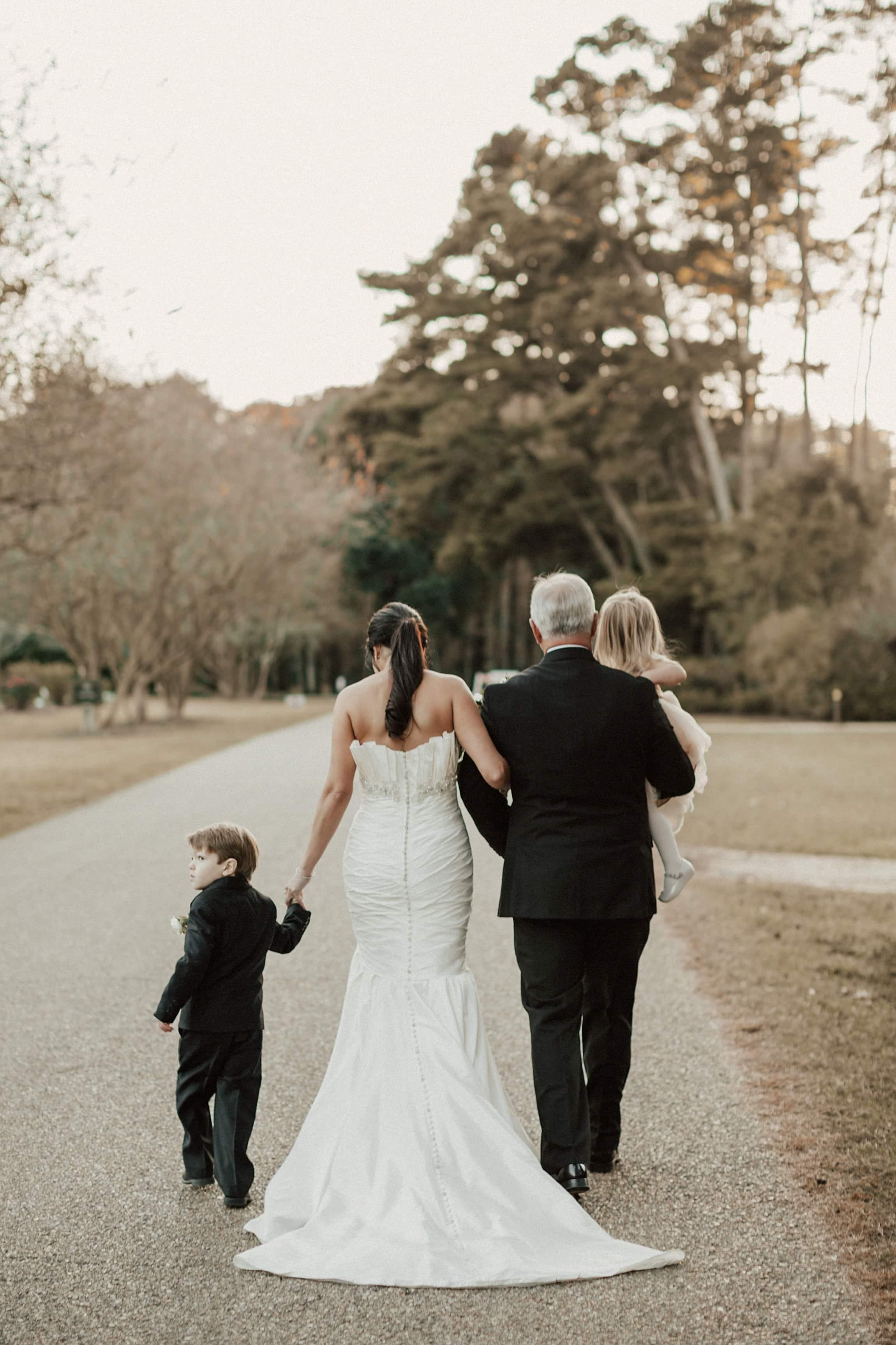 Orangerie Wedding_0058