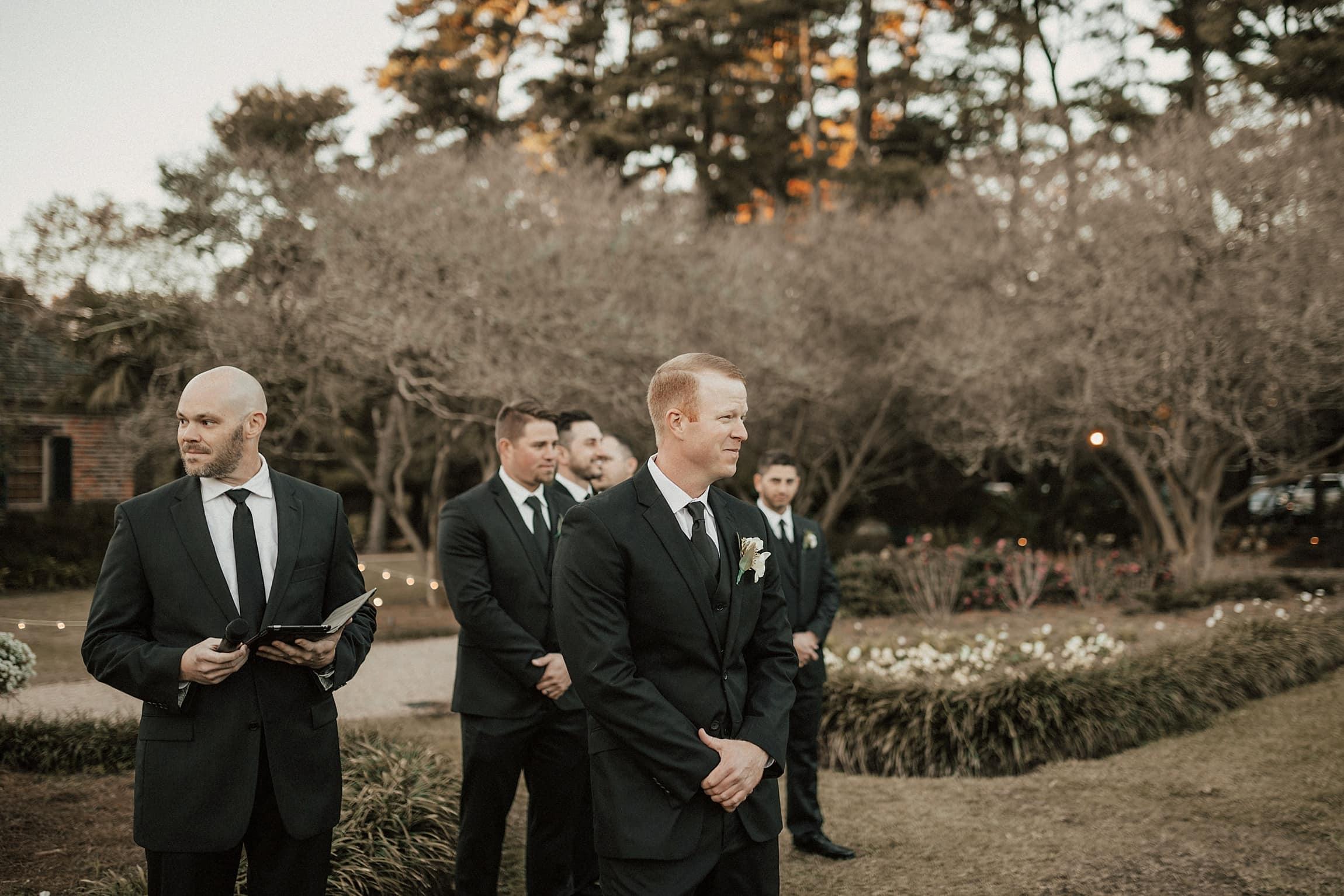 Orangerie Wedding_0059