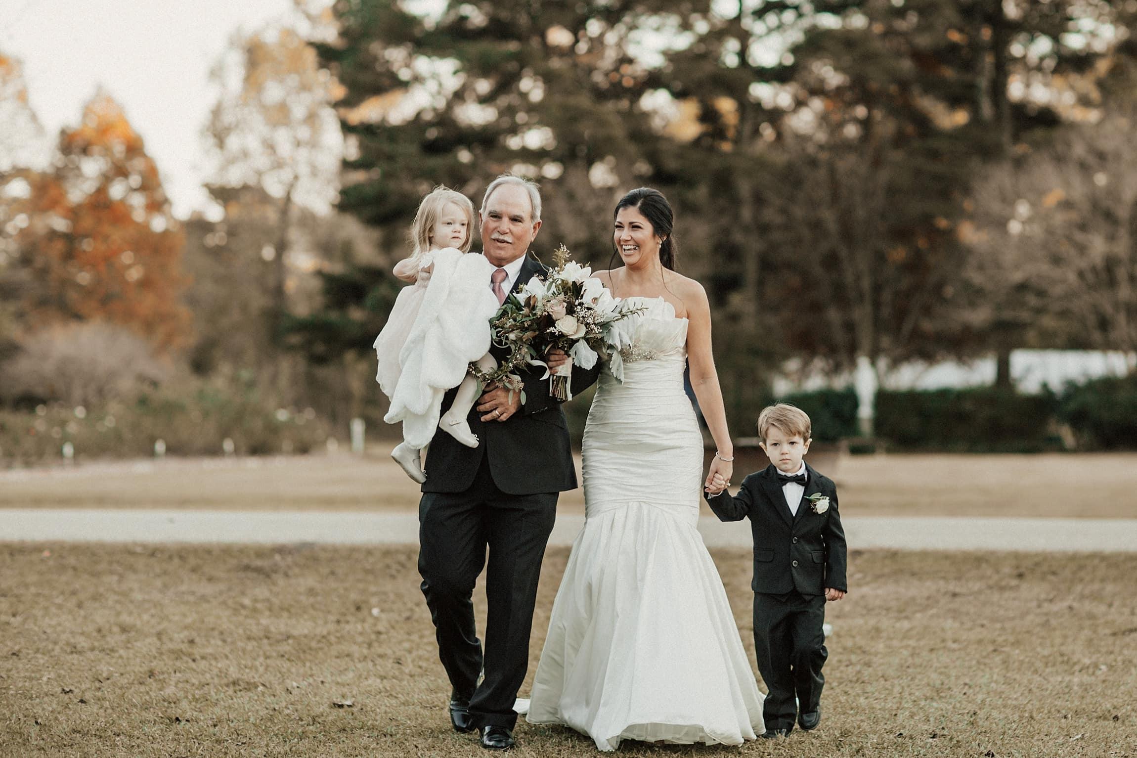 Orangerie Wedding_0060