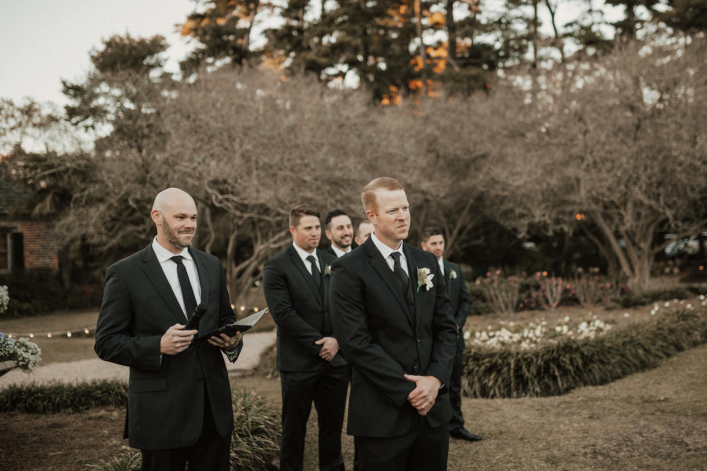 Orangerie Wedding_0061