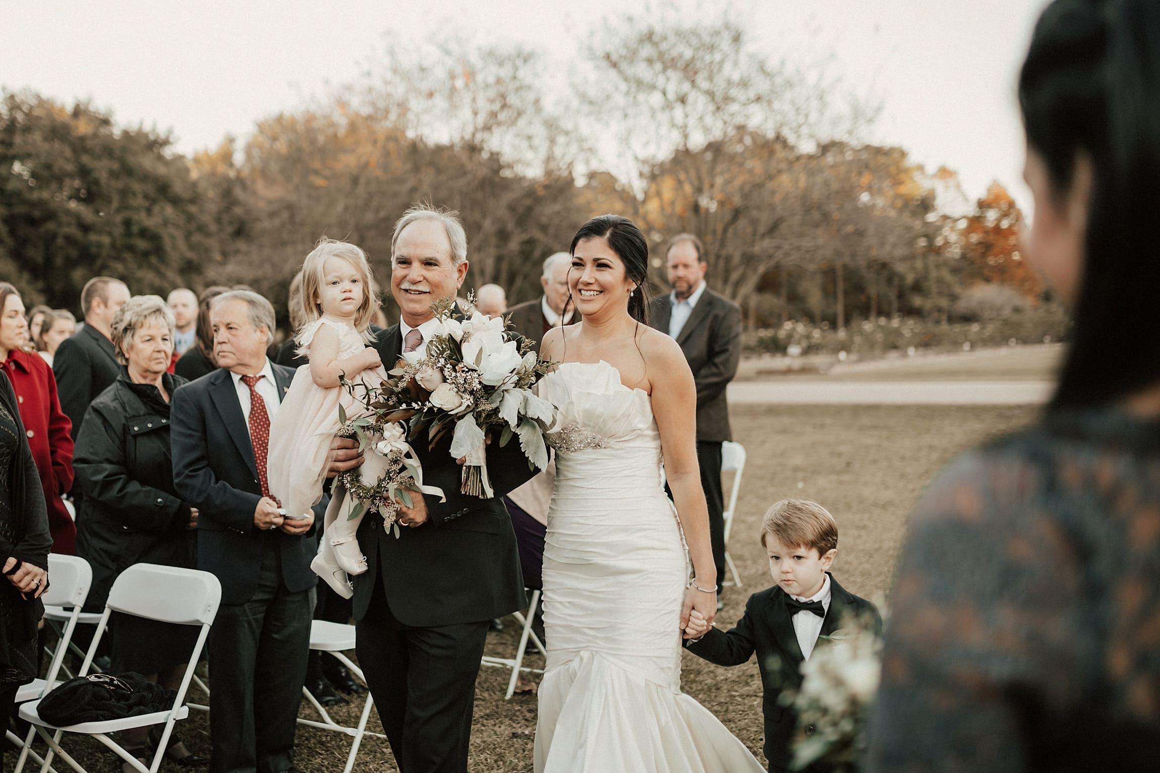 Orangerie Wedding_0062