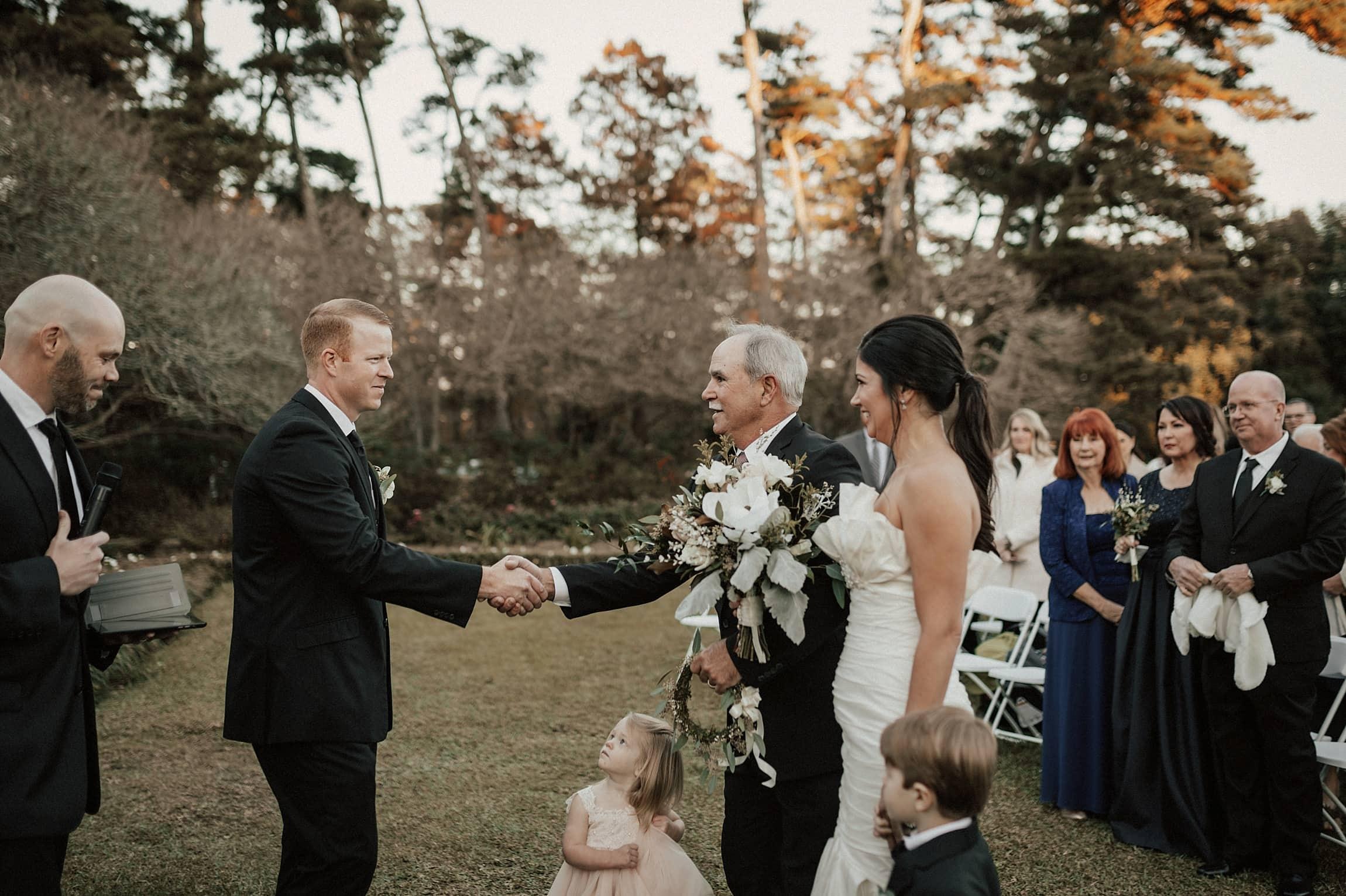 Orangerie Wedding_0064
