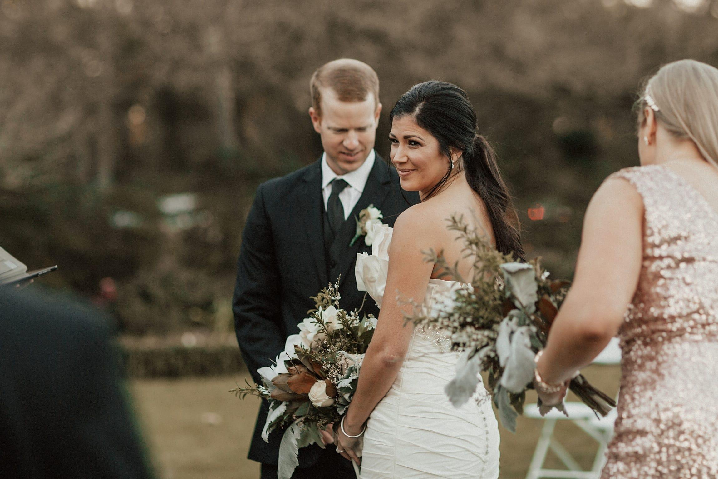 Orangerie Wedding_0065