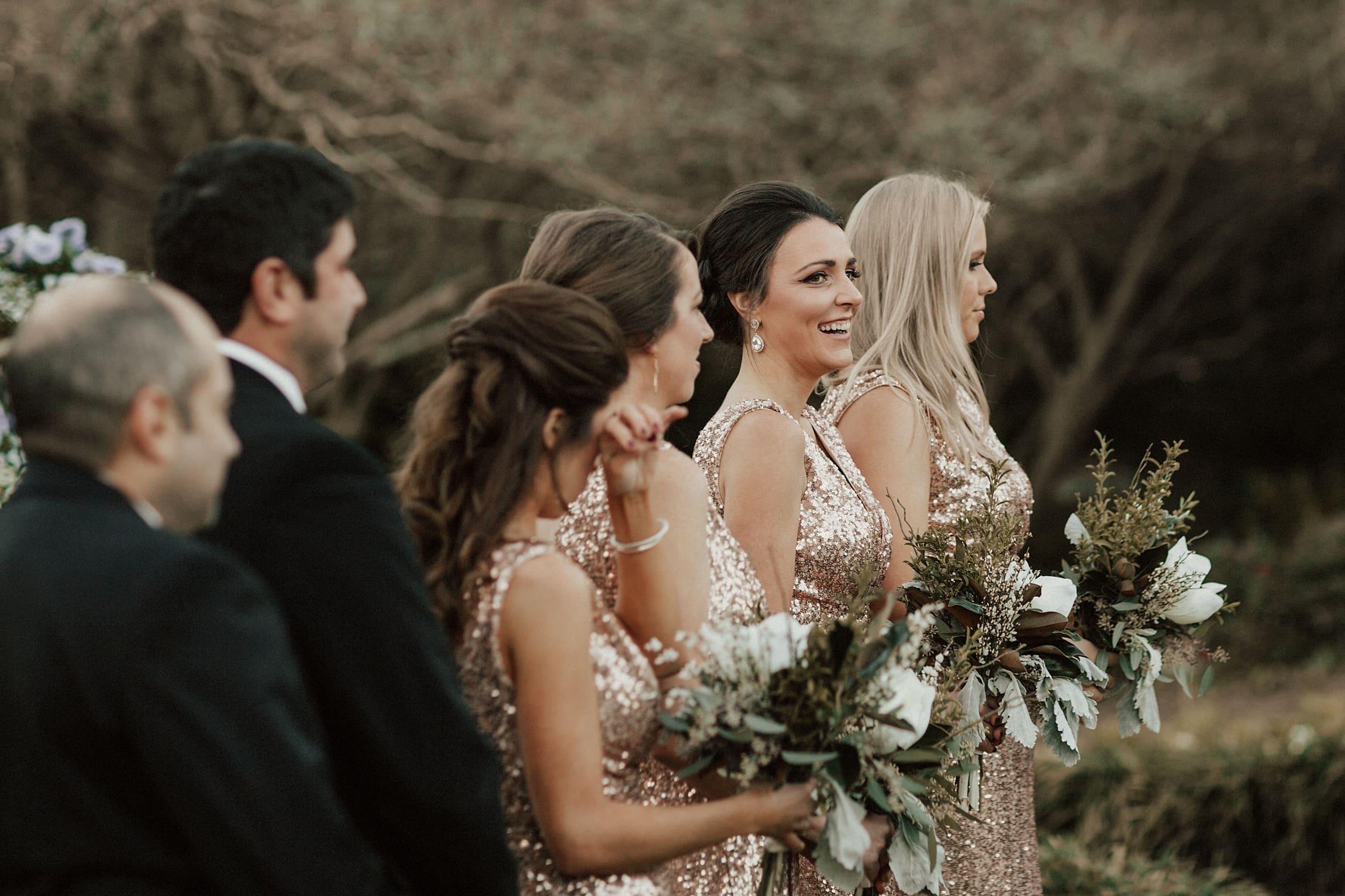 Orangerie Wedding_0066