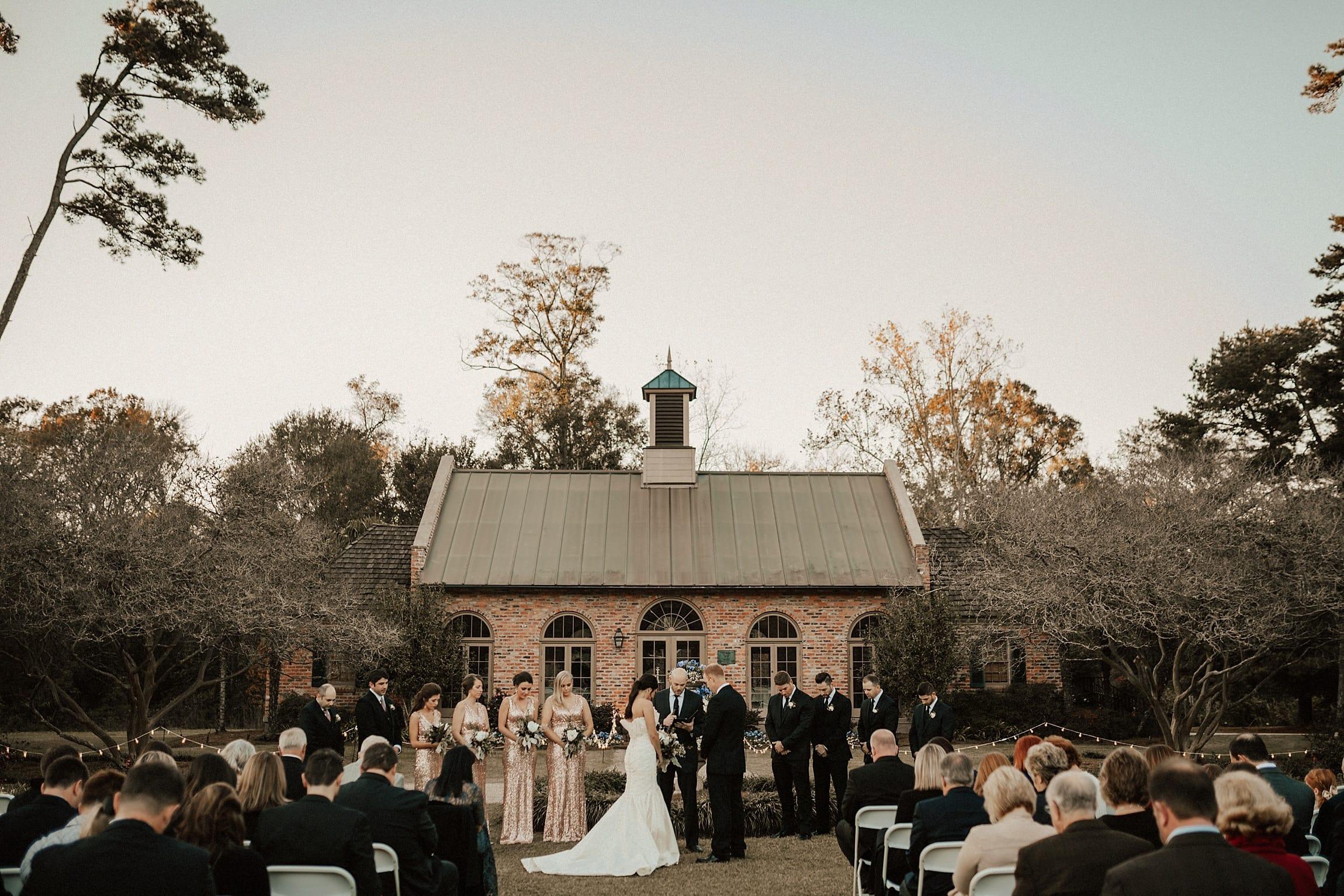 Orangerie Wedding_0067