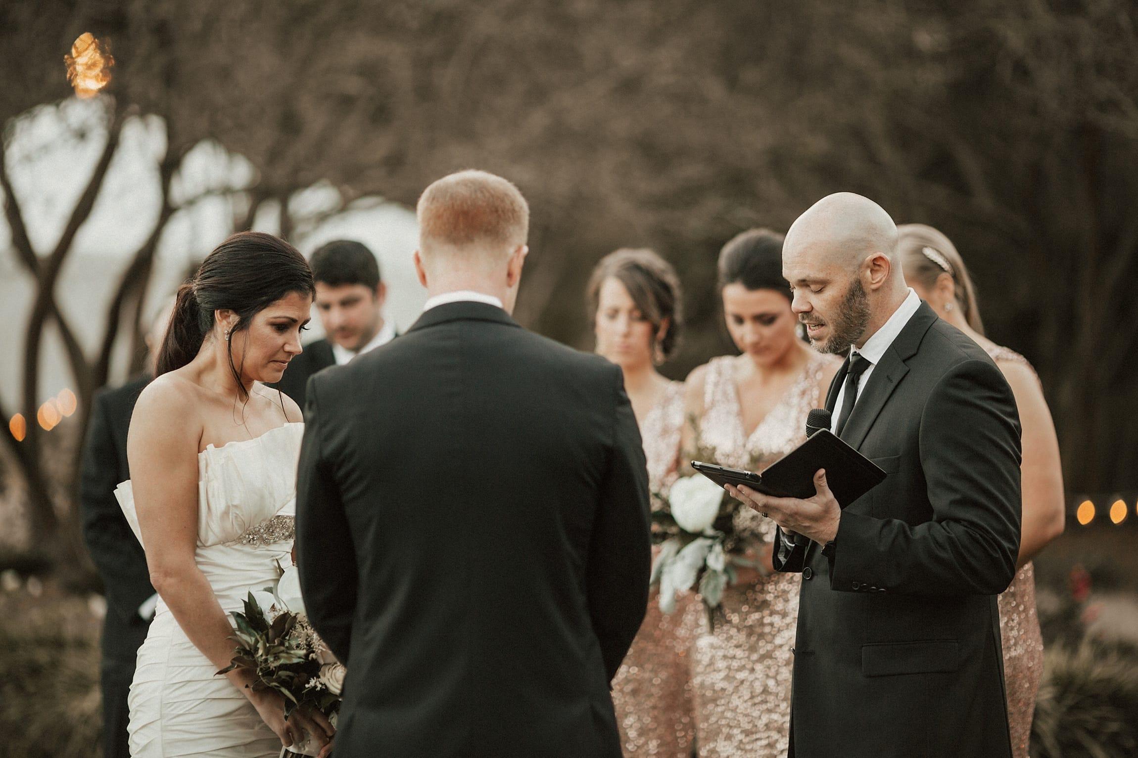 Orangerie Wedding_0068