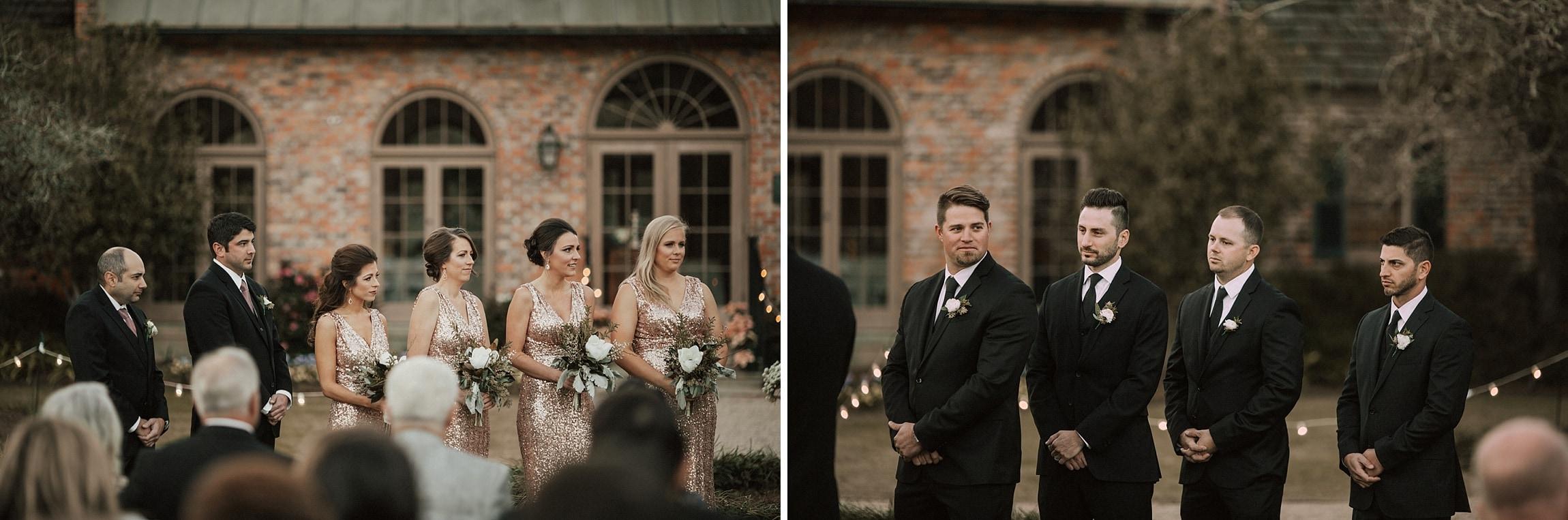 Orangerie Wedding_0069