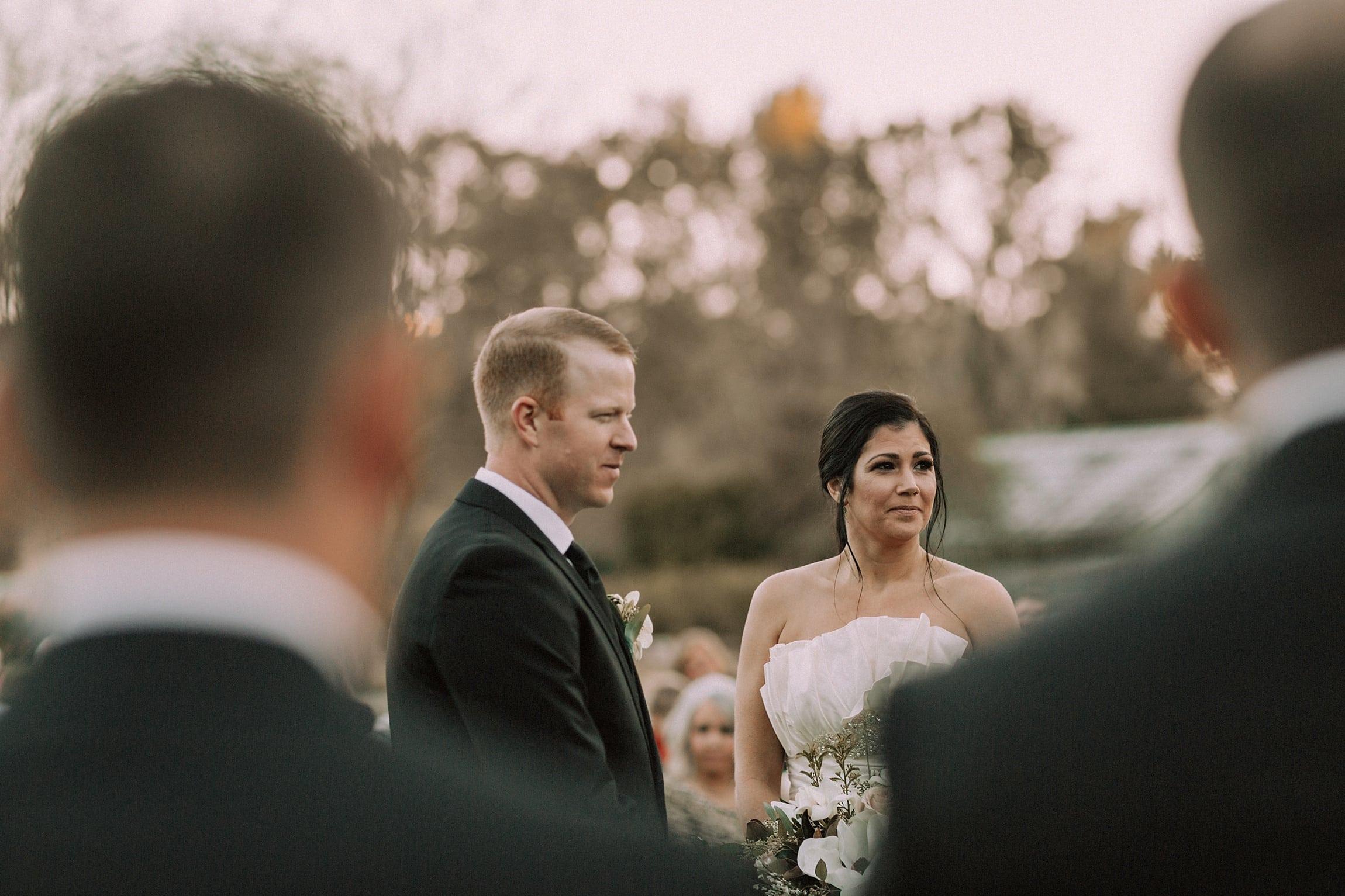 Orangerie Wedding_0070