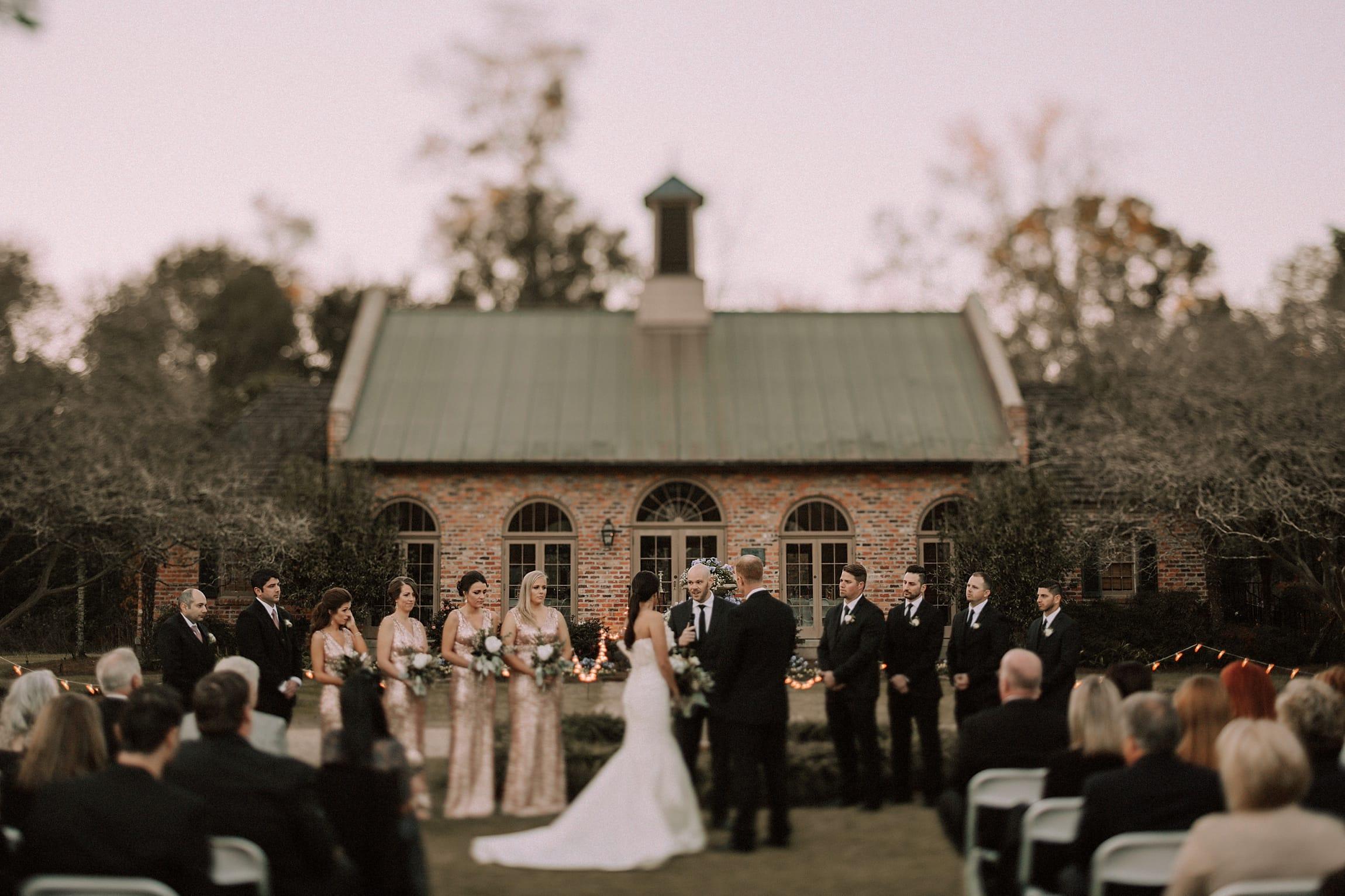 Orangerie Wedding_0071