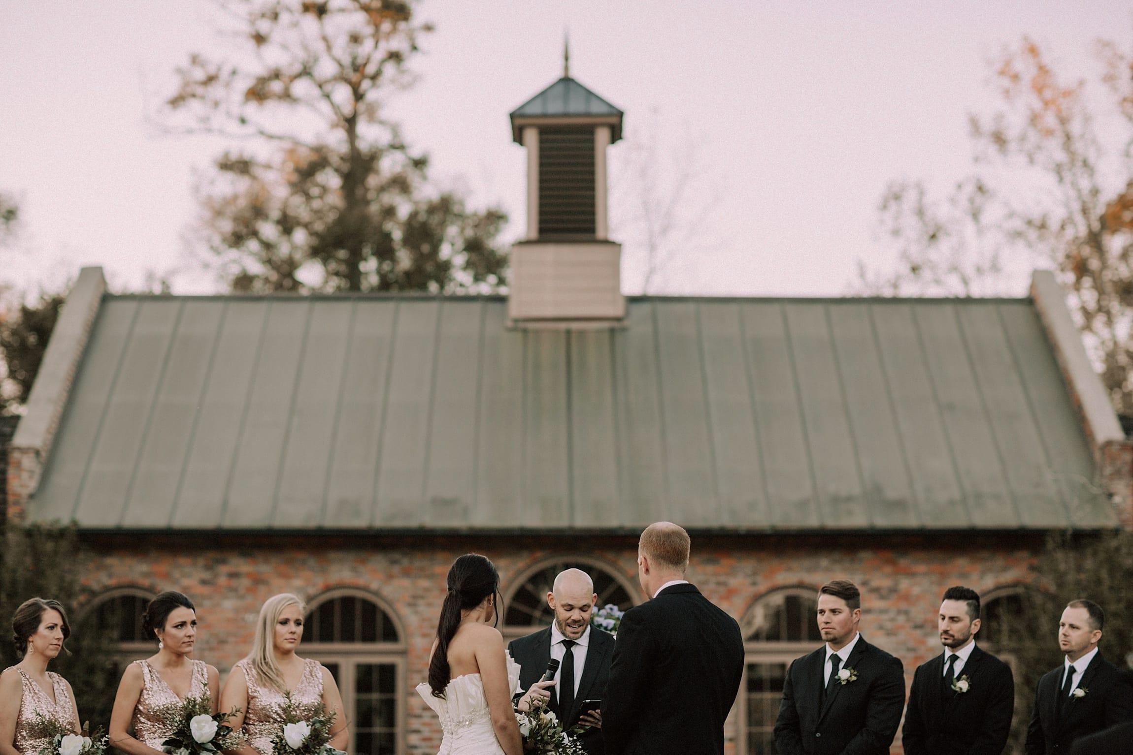 Orangerie Wedding_0072
