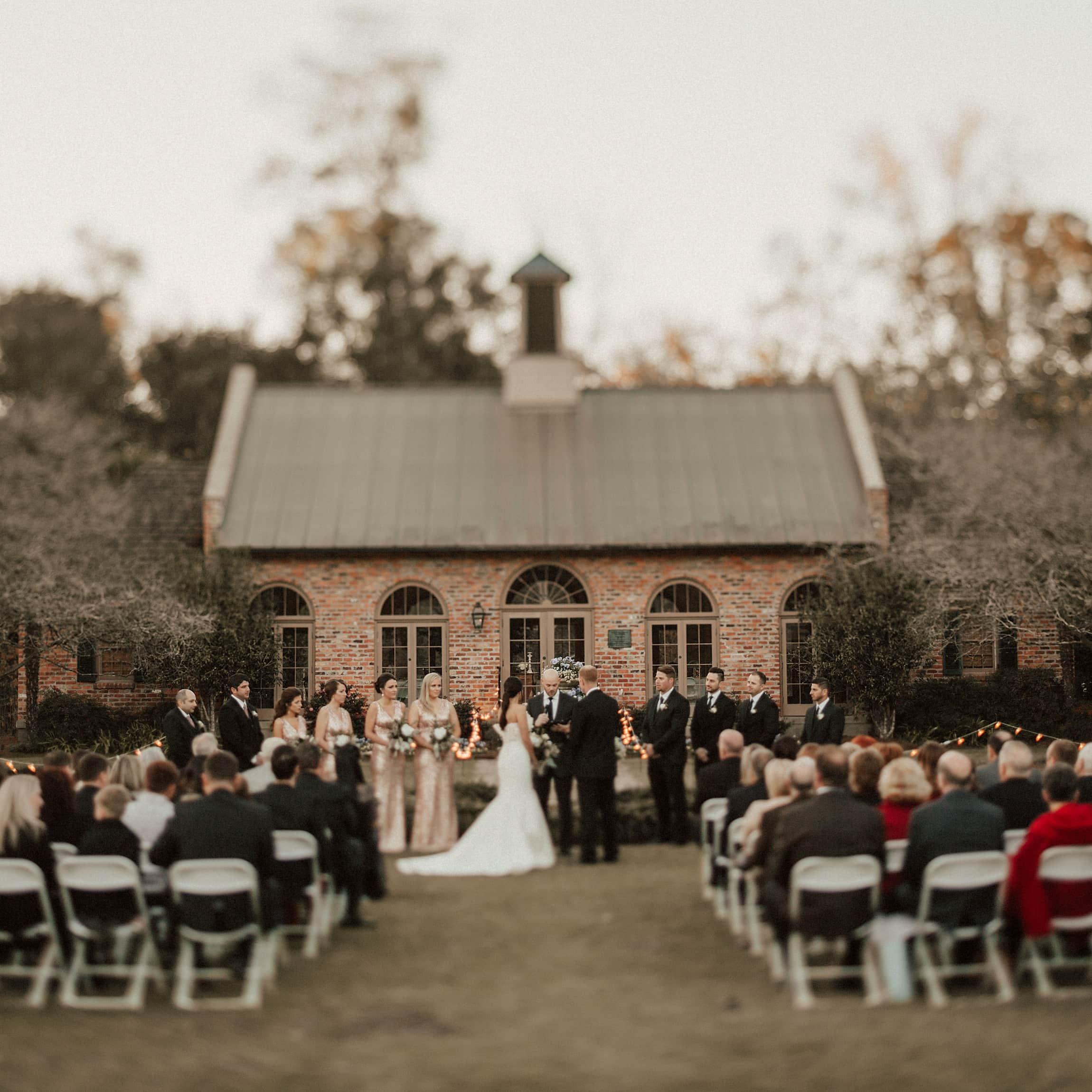 Orangerie Wedding_0073