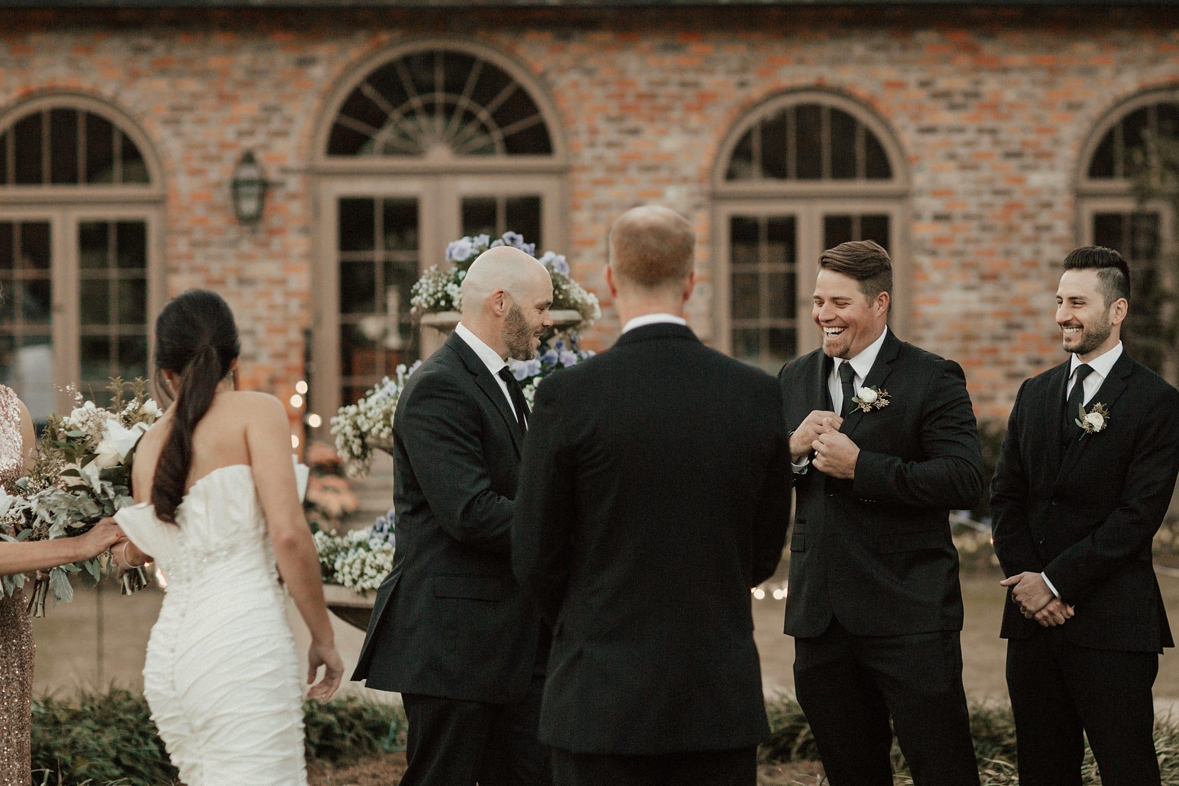 Orangerie Wedding_0074