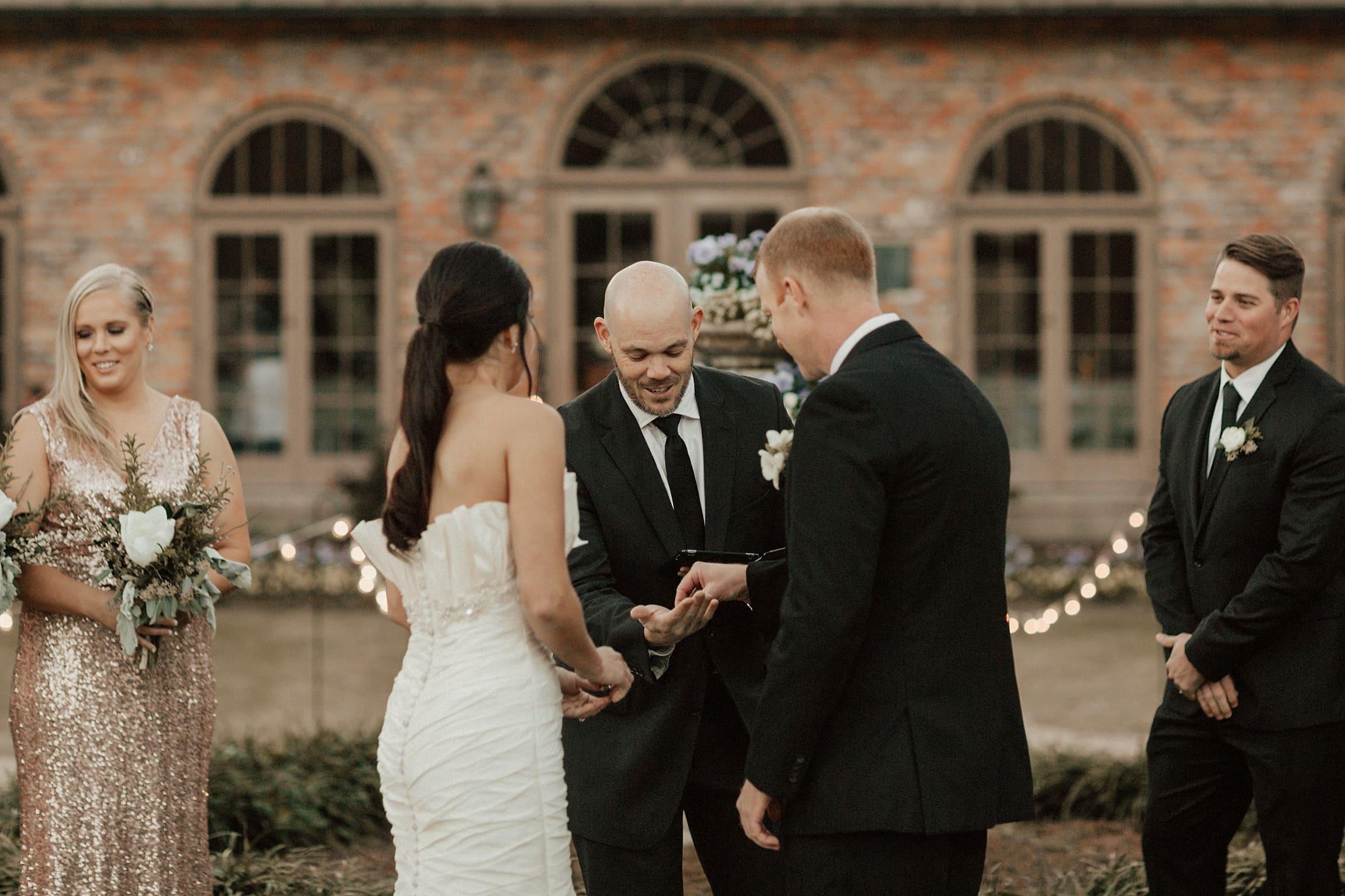 Orangerie Wedding_0075