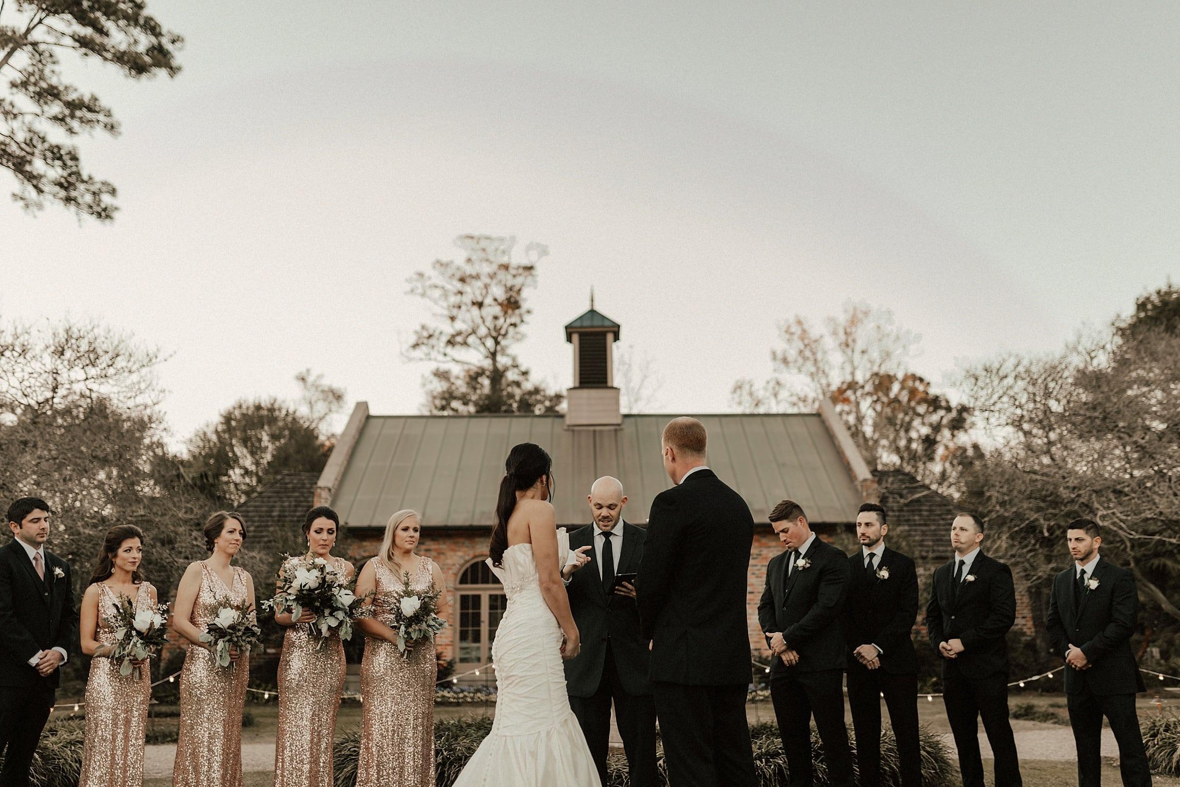 Orangerie Wedding_0076