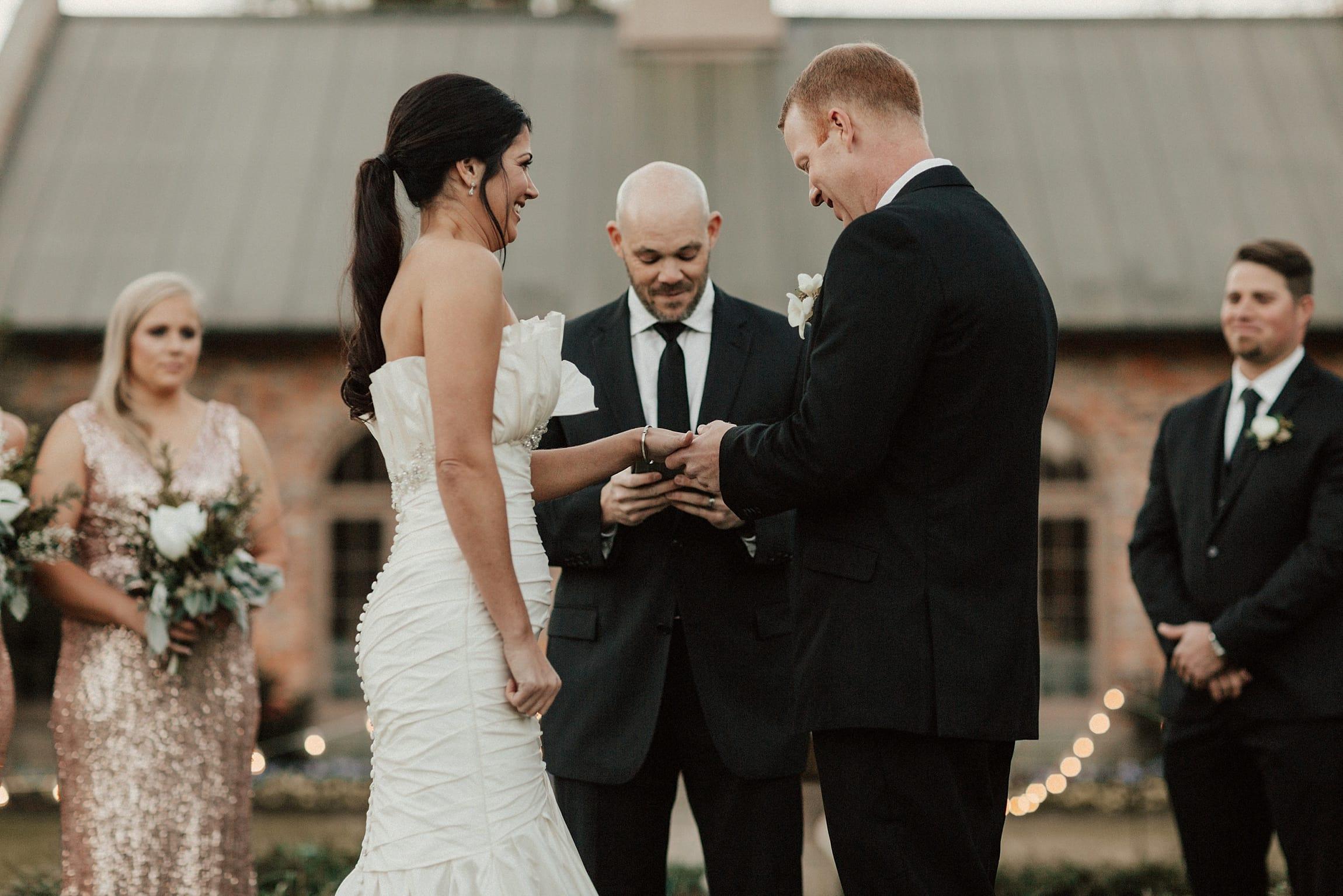 Orangerie Wedding_0077