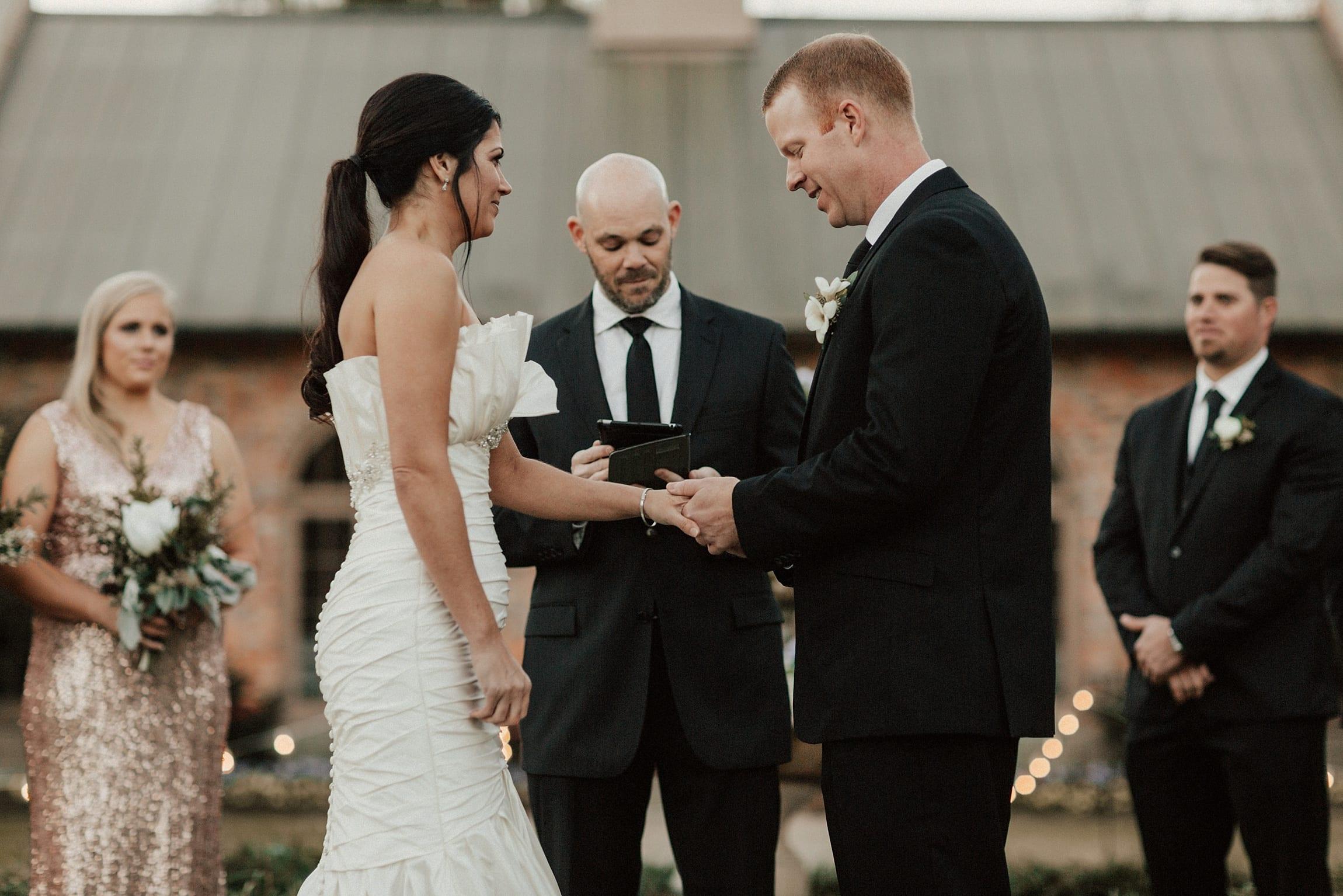 Orangerie Wedding_0078