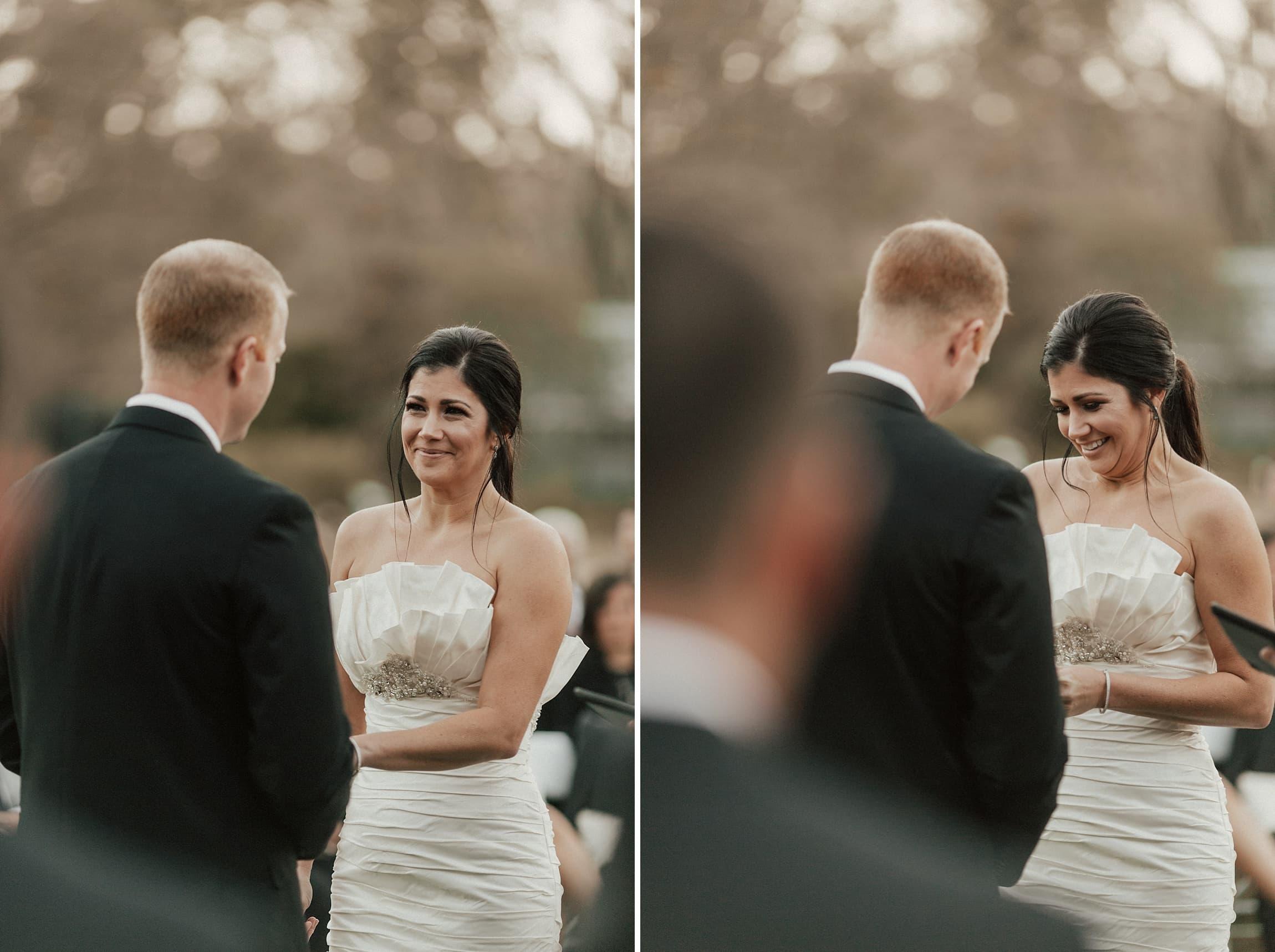 Orangerie Wedding_0079